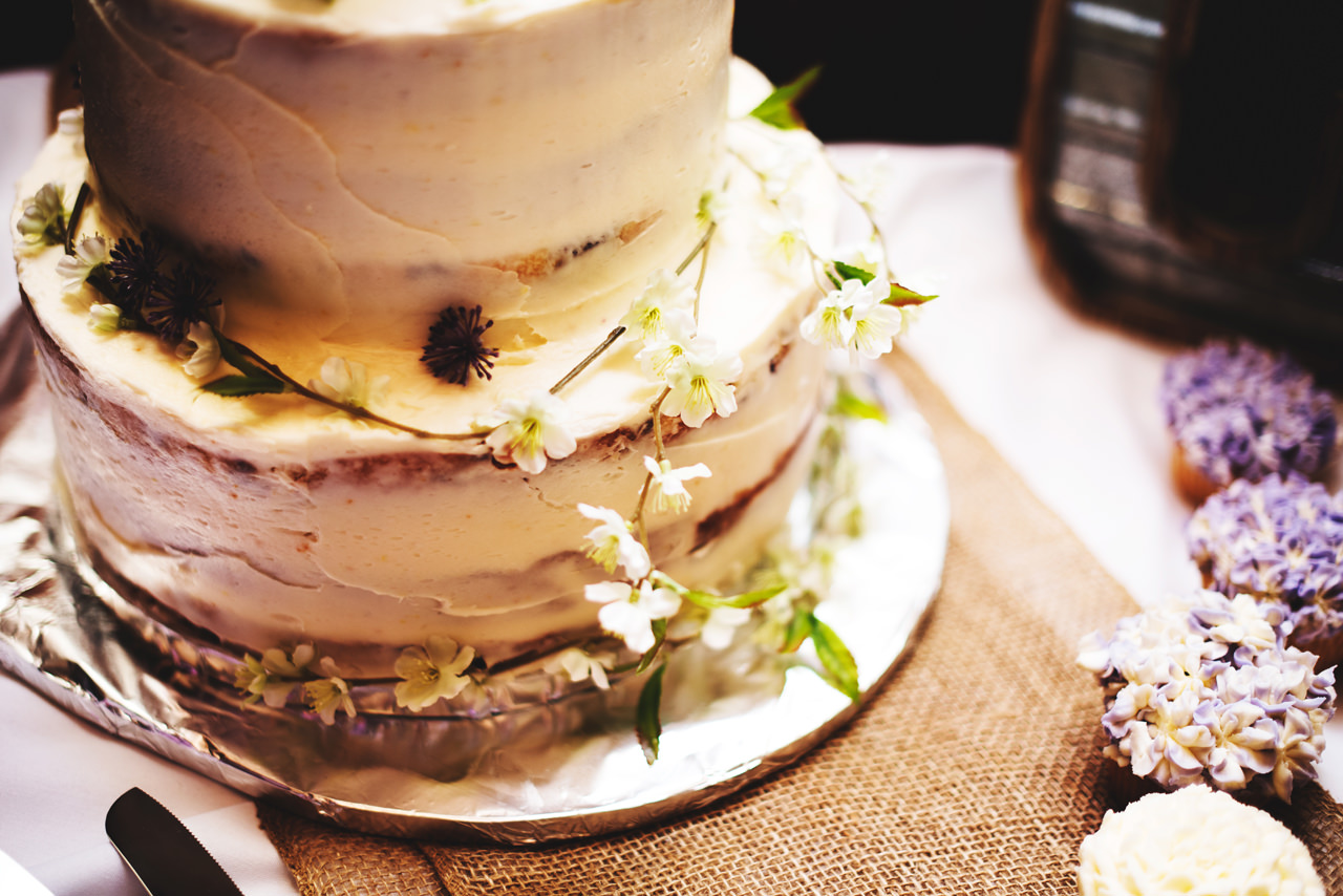 Morettis-Reception-Wedding079.jpg