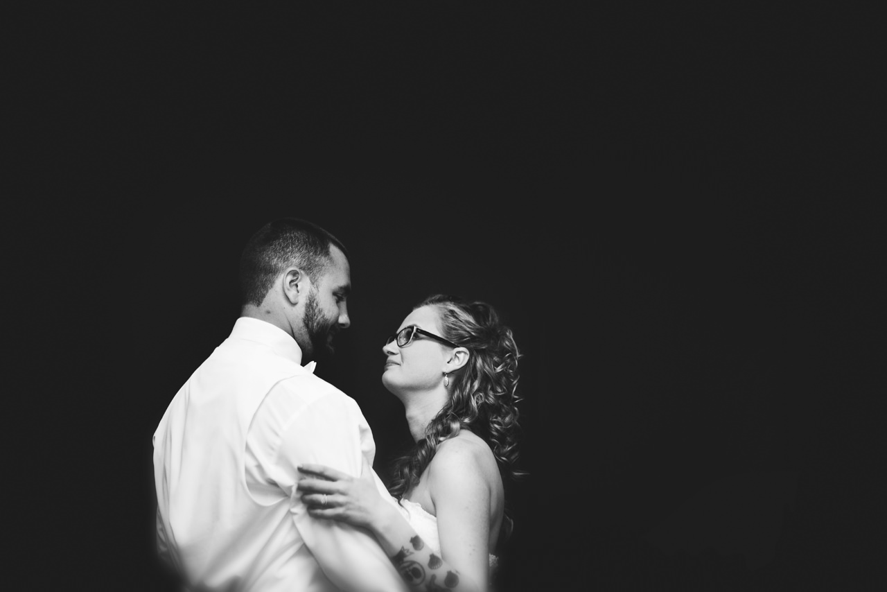 Morettis-Reception-Wedding082.jpg