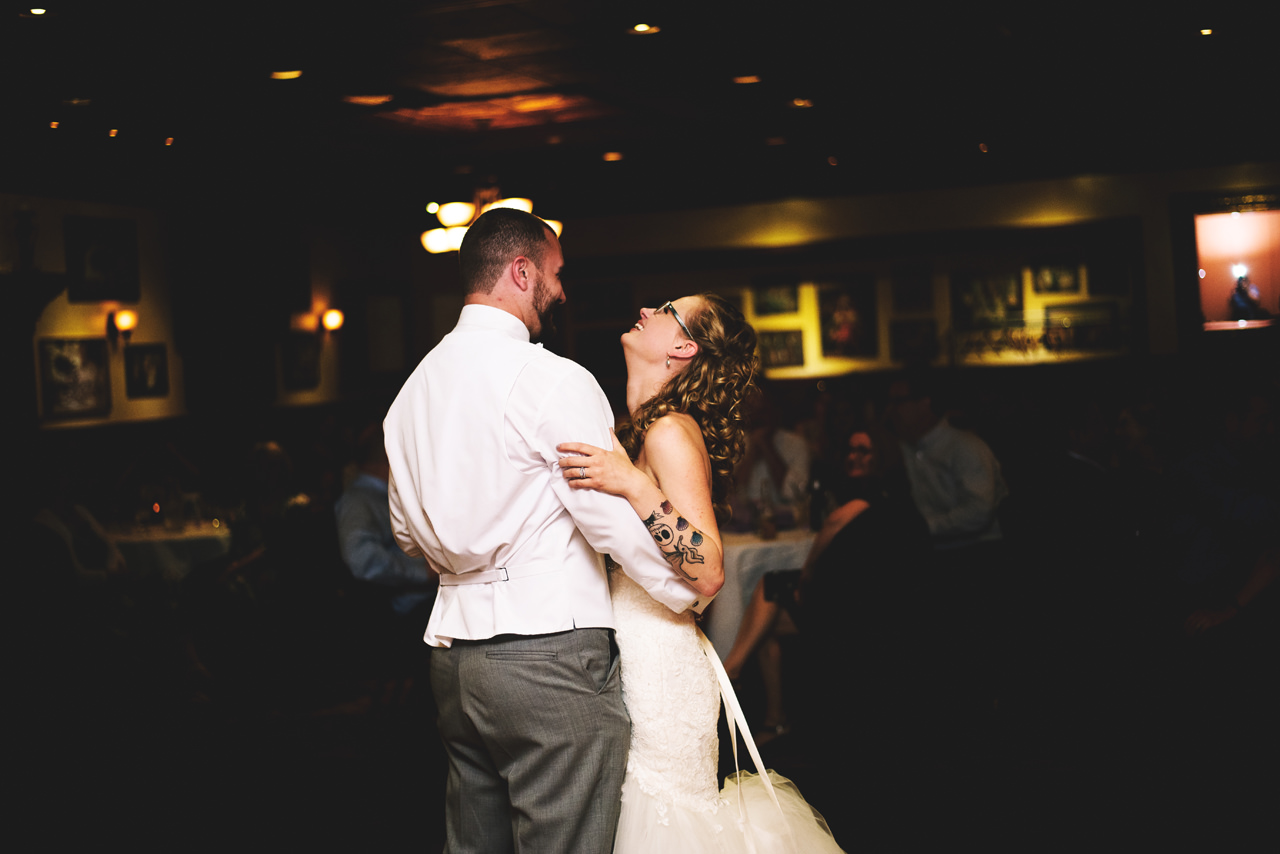 Morettis-Reception-Wedding085.jpg