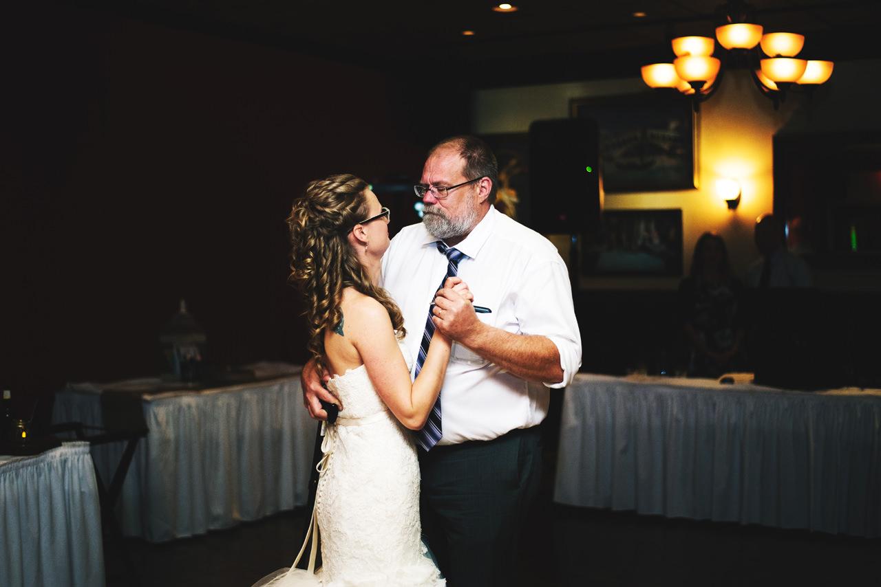 Morettis-Reception-Wedding087.jpg