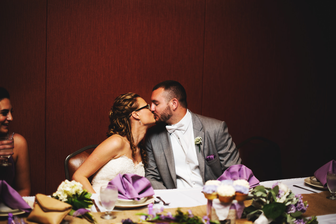 Morettis-Reception-Wedding089.jpg