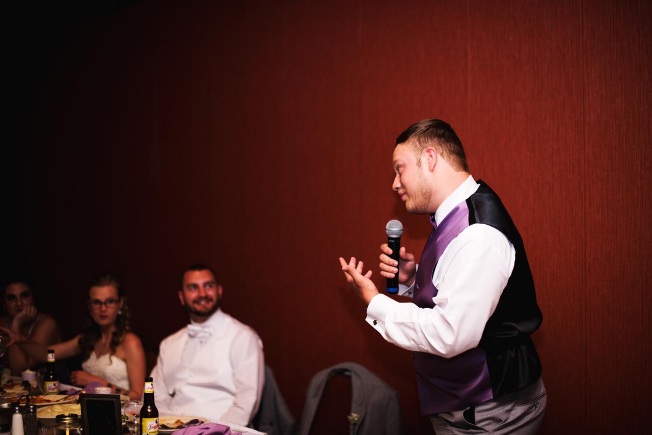 Morettis-Reception-Wedding108.jpg