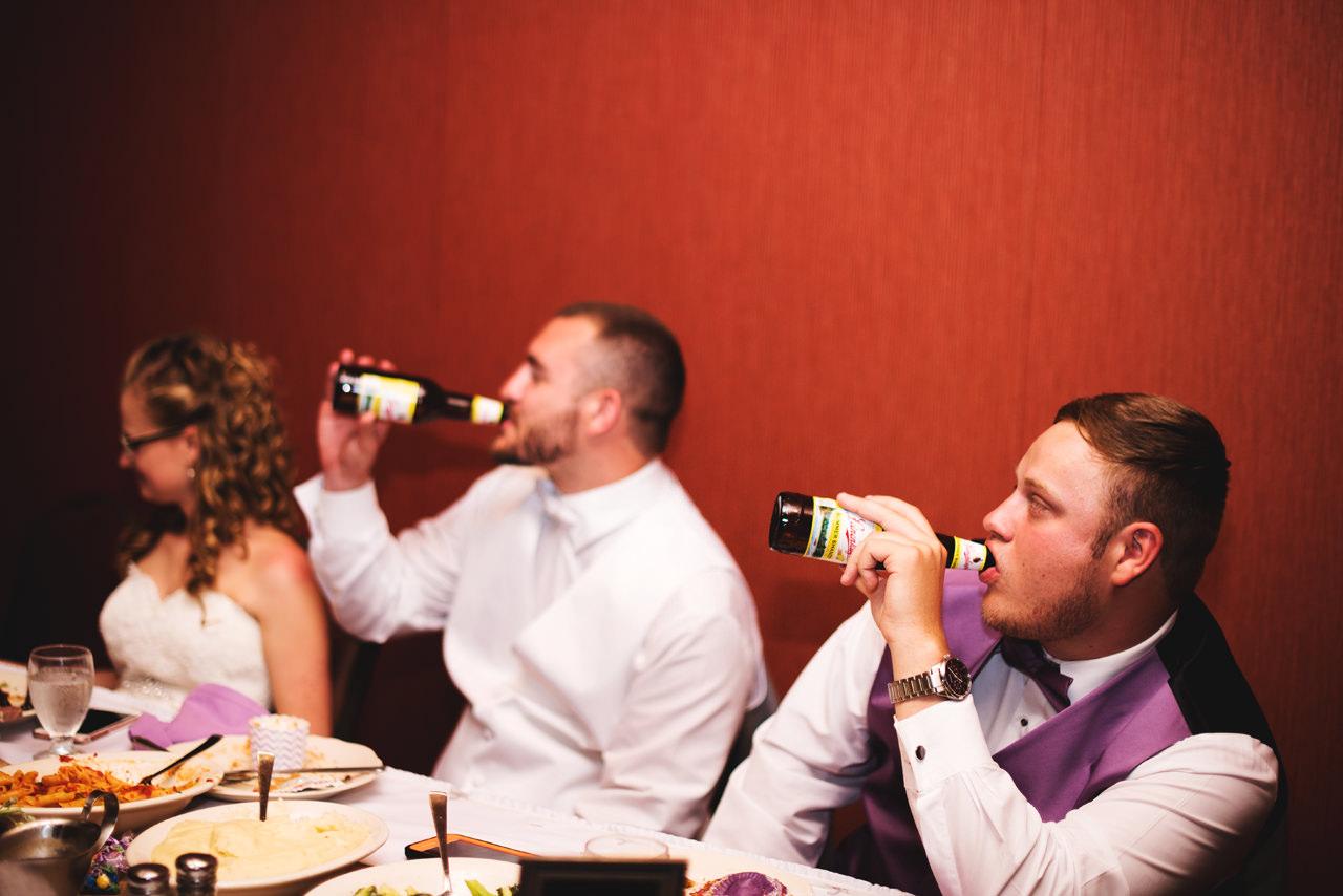 Morettis-Reception-Wedding110.jpg