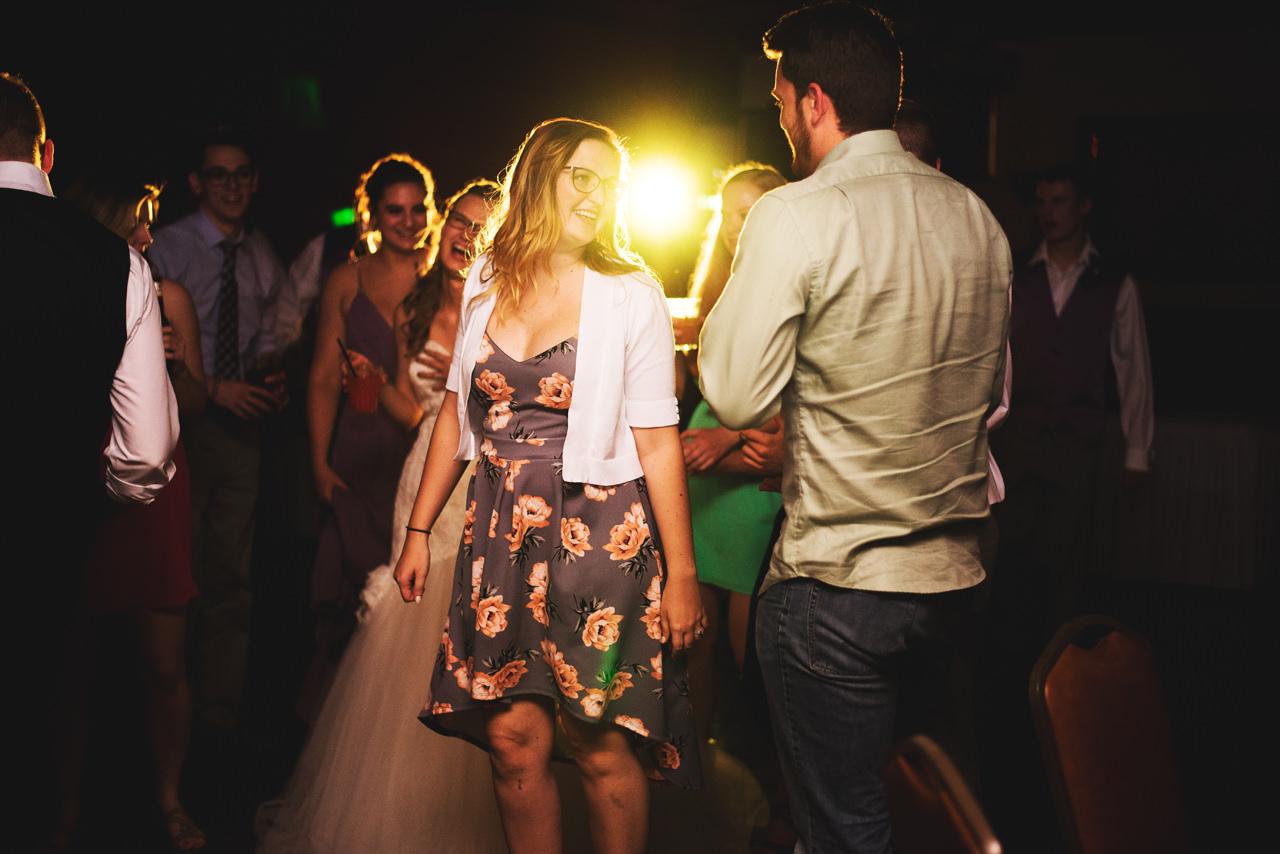 Morettis-Reception-Wedding109.jpg