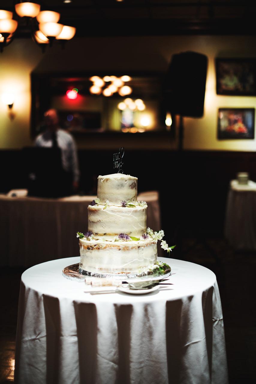 Morettis-Reception-Wedding114.jpg