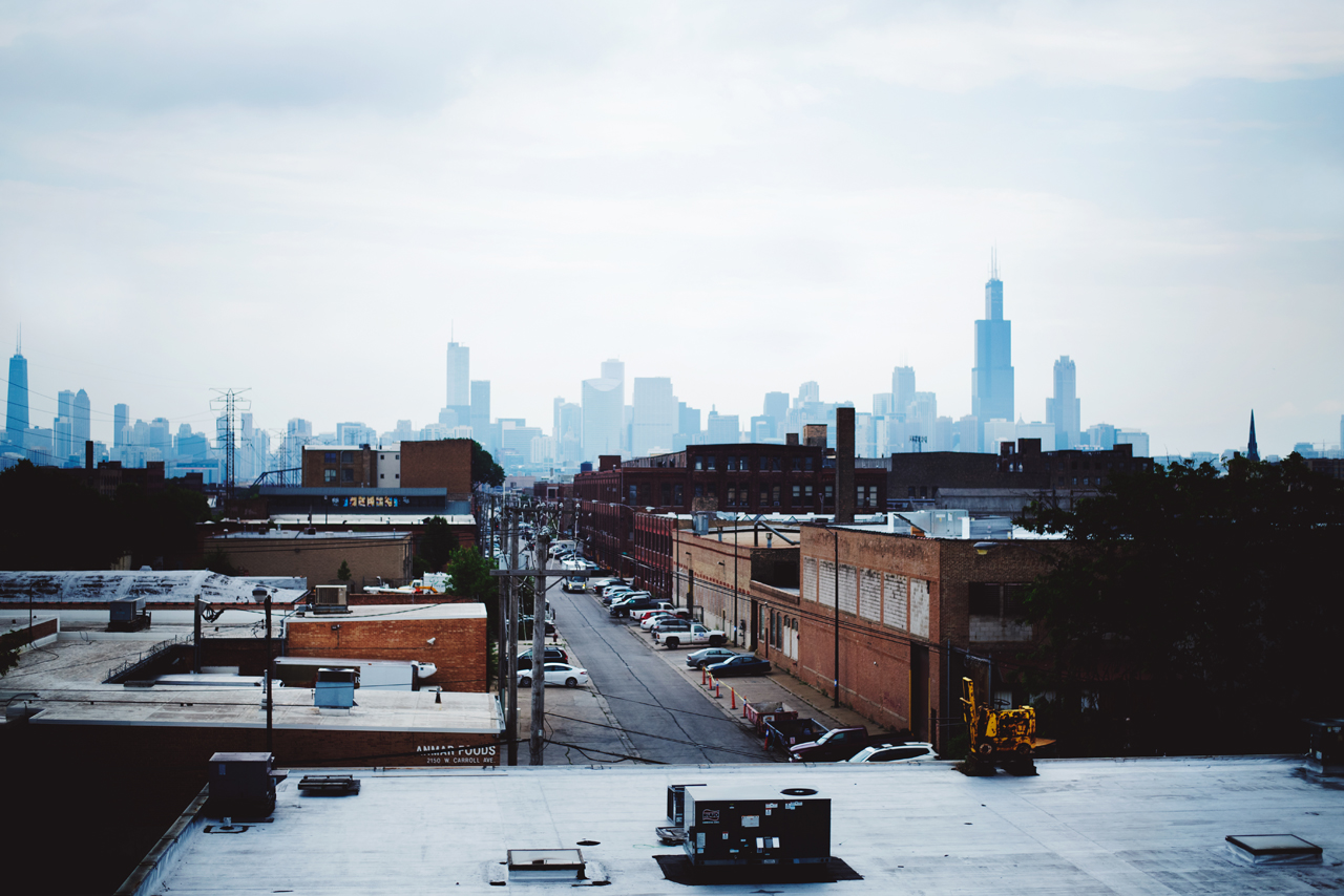 Chicago-City-View-Lofts-BloomBash-Wedding007.jpg