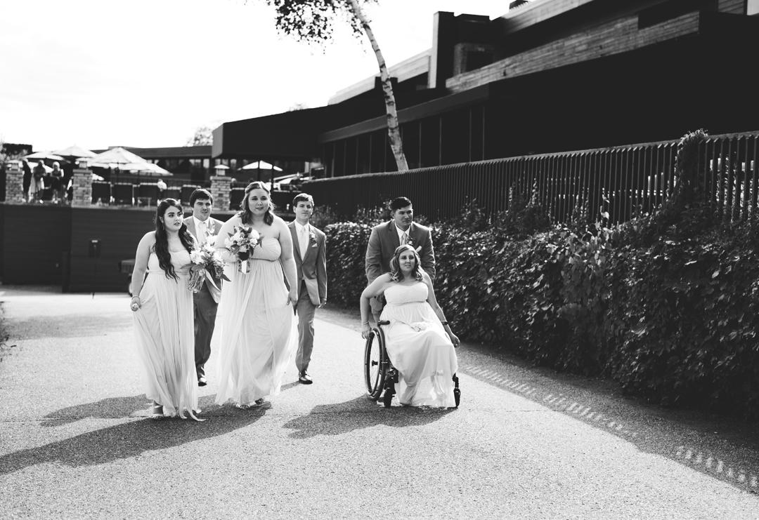 Grand-Geneva-Summer-Wedding_0001.jpg