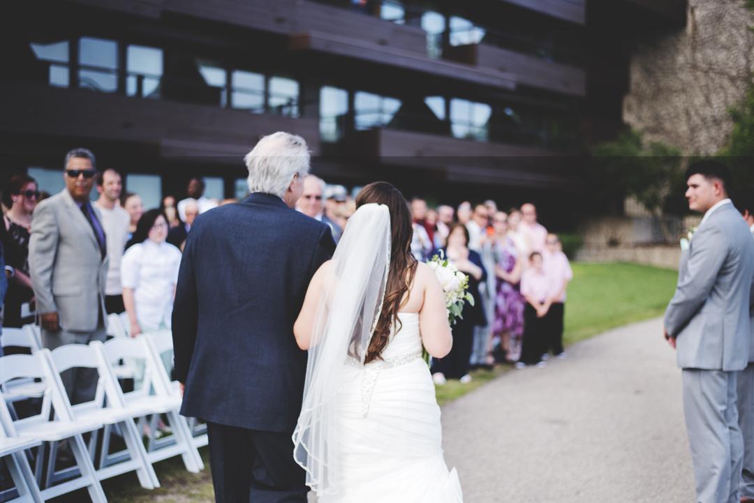 Grand-Geneva-Summer-Wedding_0003.jpg