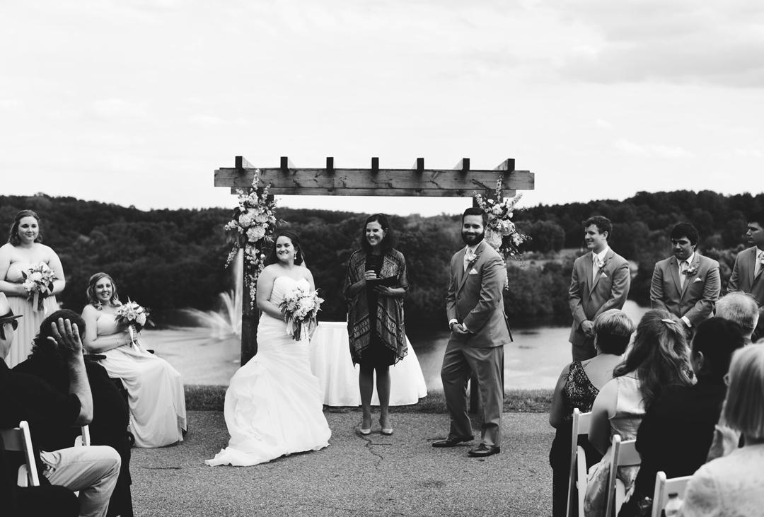 Grand-Geneva-Summer-Wedding_0006.jpg