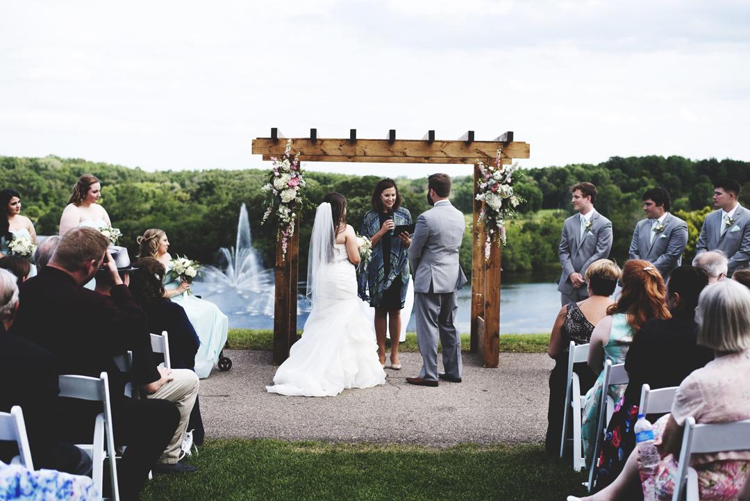 Grand-Geneva-Summer-Wedding_0007.jpg