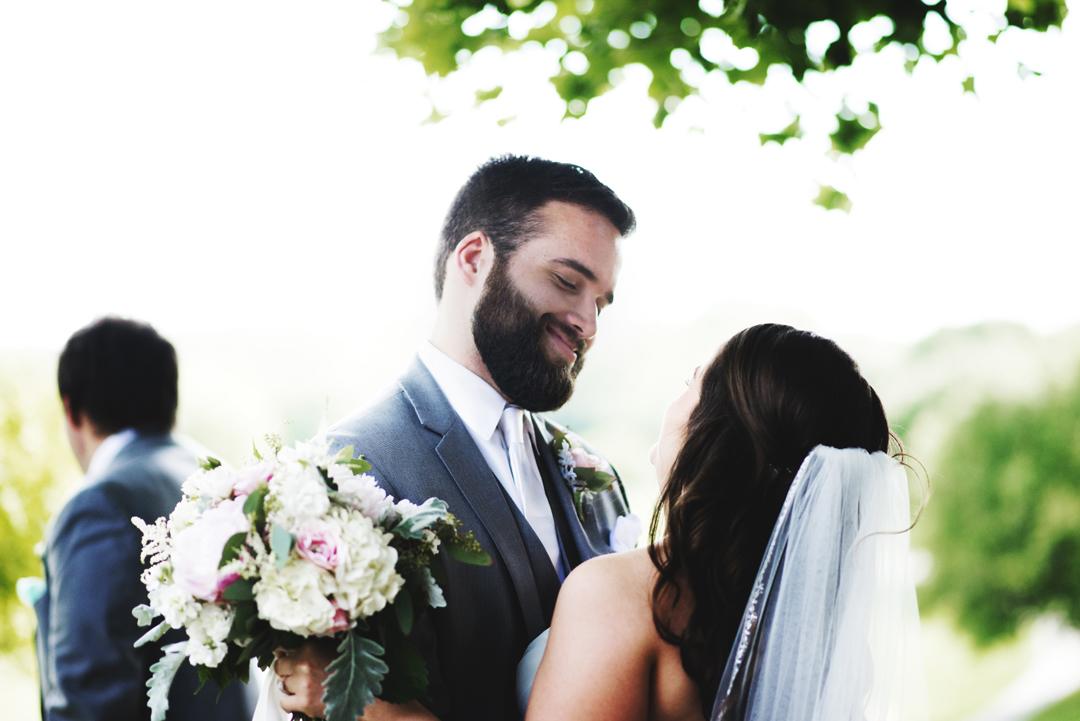 Grand-Geneva-Summer-Wedding_0015.jpg