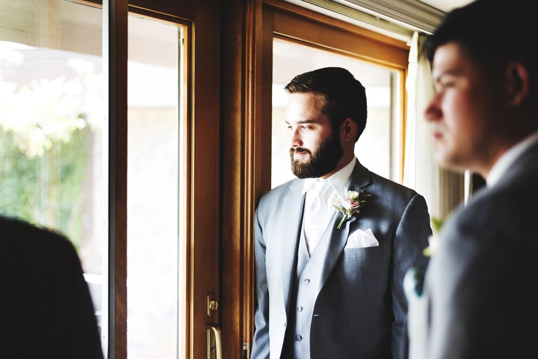 Grand-Geneva-Summer-Wedding_0087.jpg