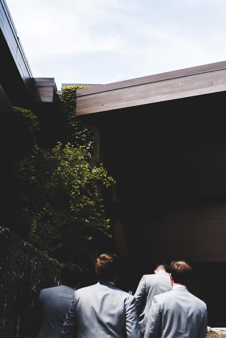 Grand-Geneva-Summer-Wedding_0086.jpg