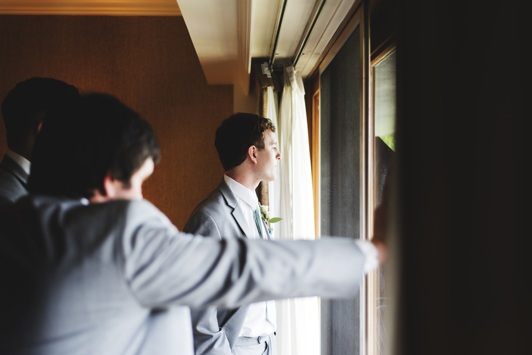 Grand-Geneva-Summer-Wedding_0088.jpg