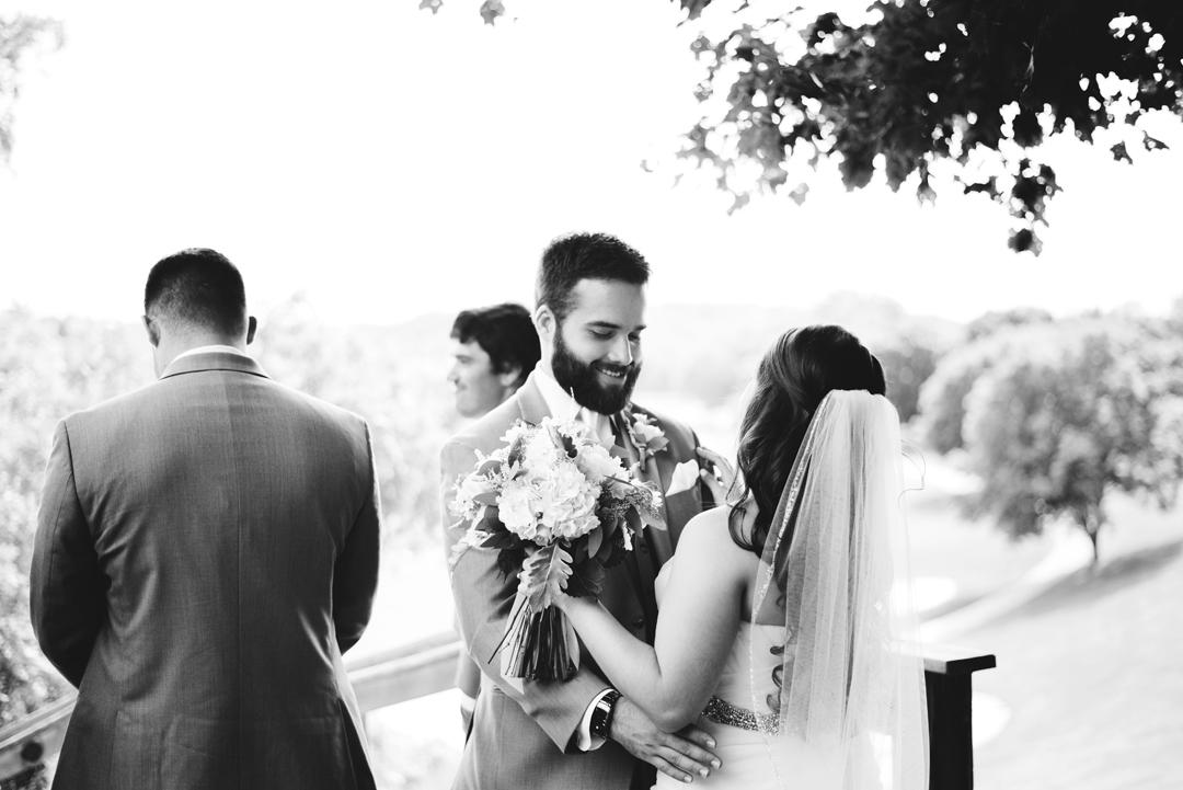 Grand-Geneva-Summer-Wedding_0092.jpg