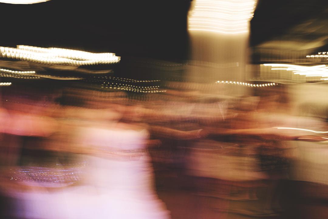 Grand-Geneva-Summer-Wedding_0148.jpg