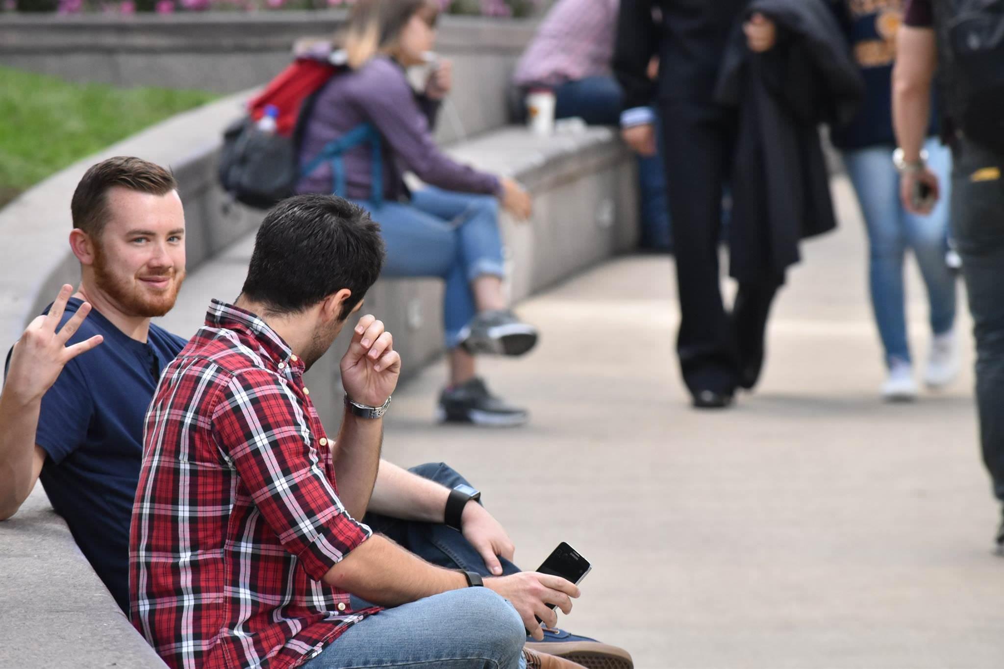 Chicago-Riverwalk-Proposal-Engagement15.jpg