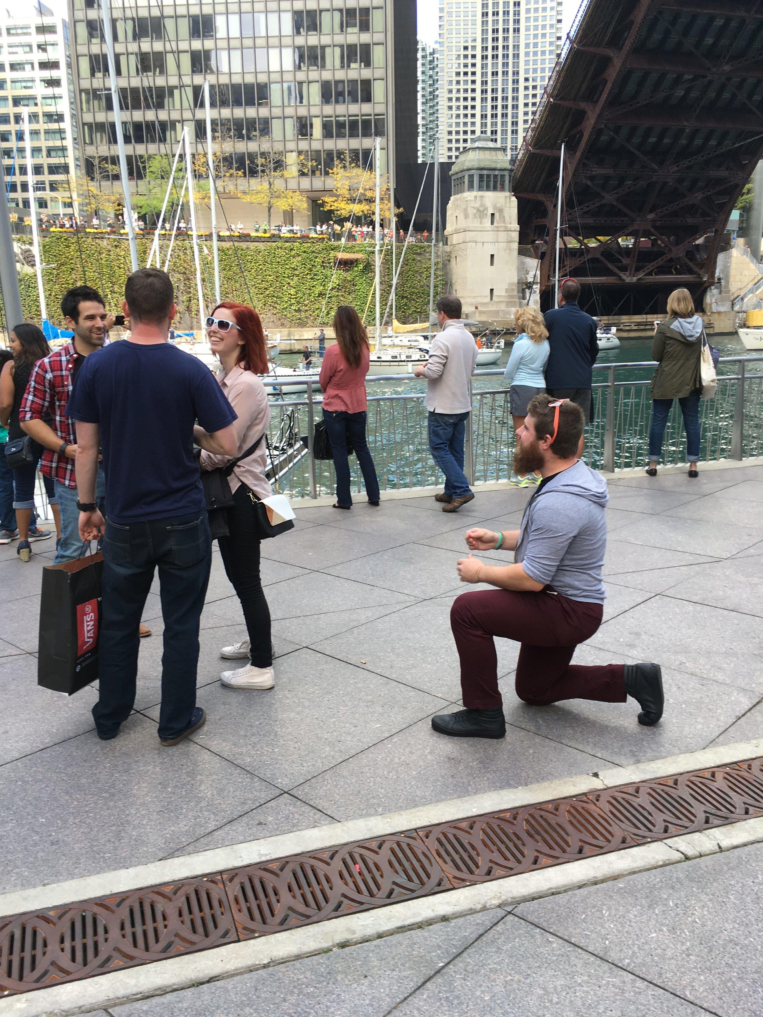 Chicago-Riverwalk-Proposal-Engagement23.JPG