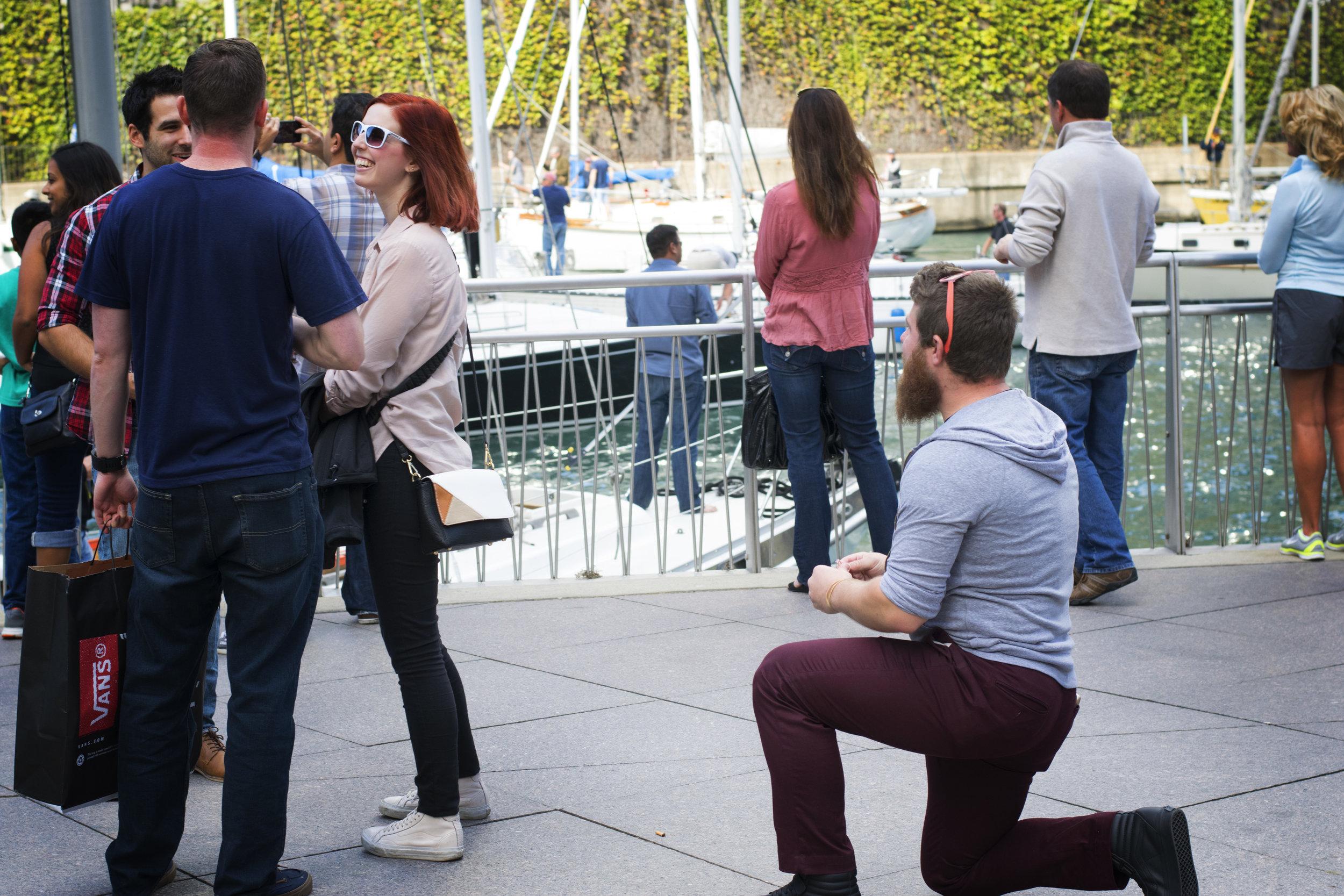 Chicago-Riverwalk-Proposal-Engagement21.jpg