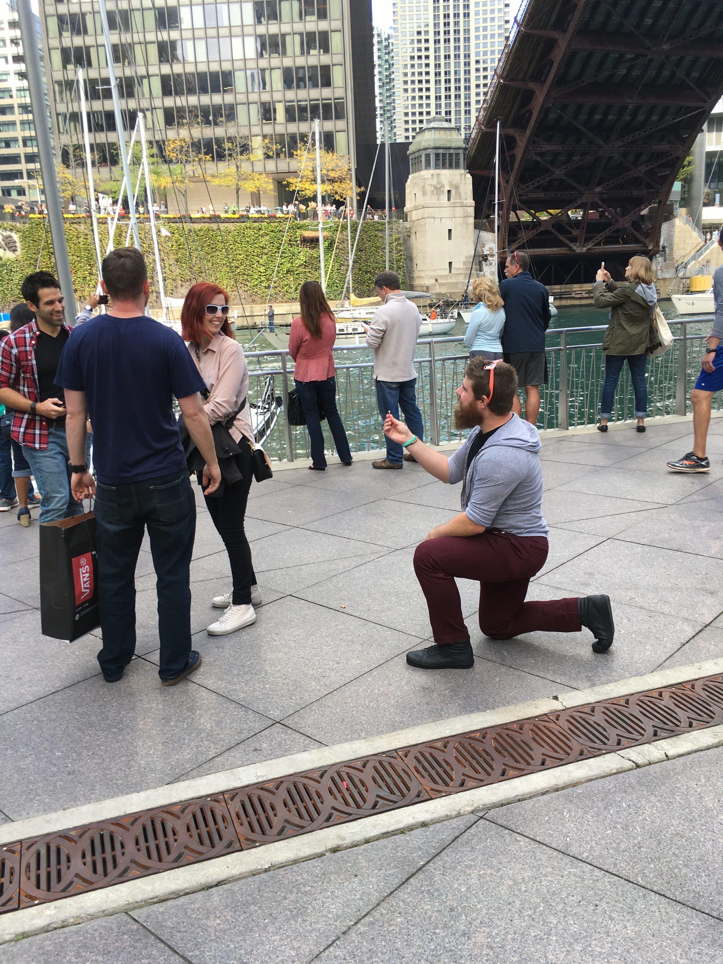 Chicago-Riverwalk-Proposal-Engagement25.JPG