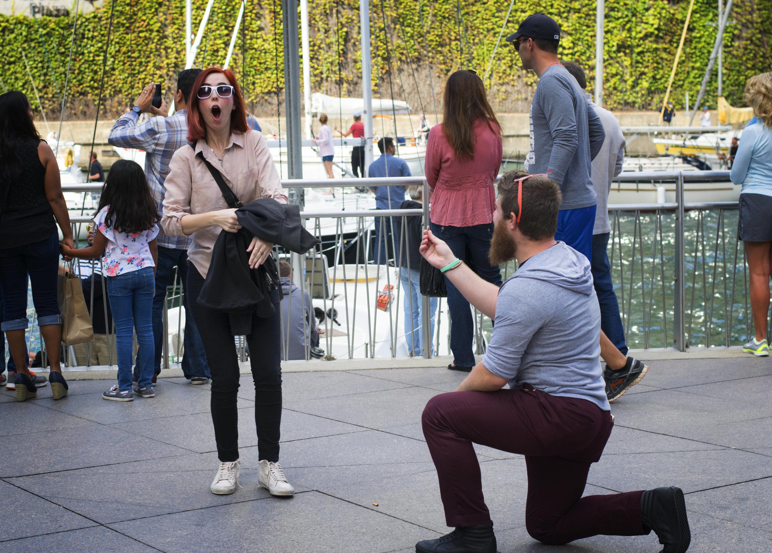 Chicago-Riverwalk-Proposal-Engagement28.jpg