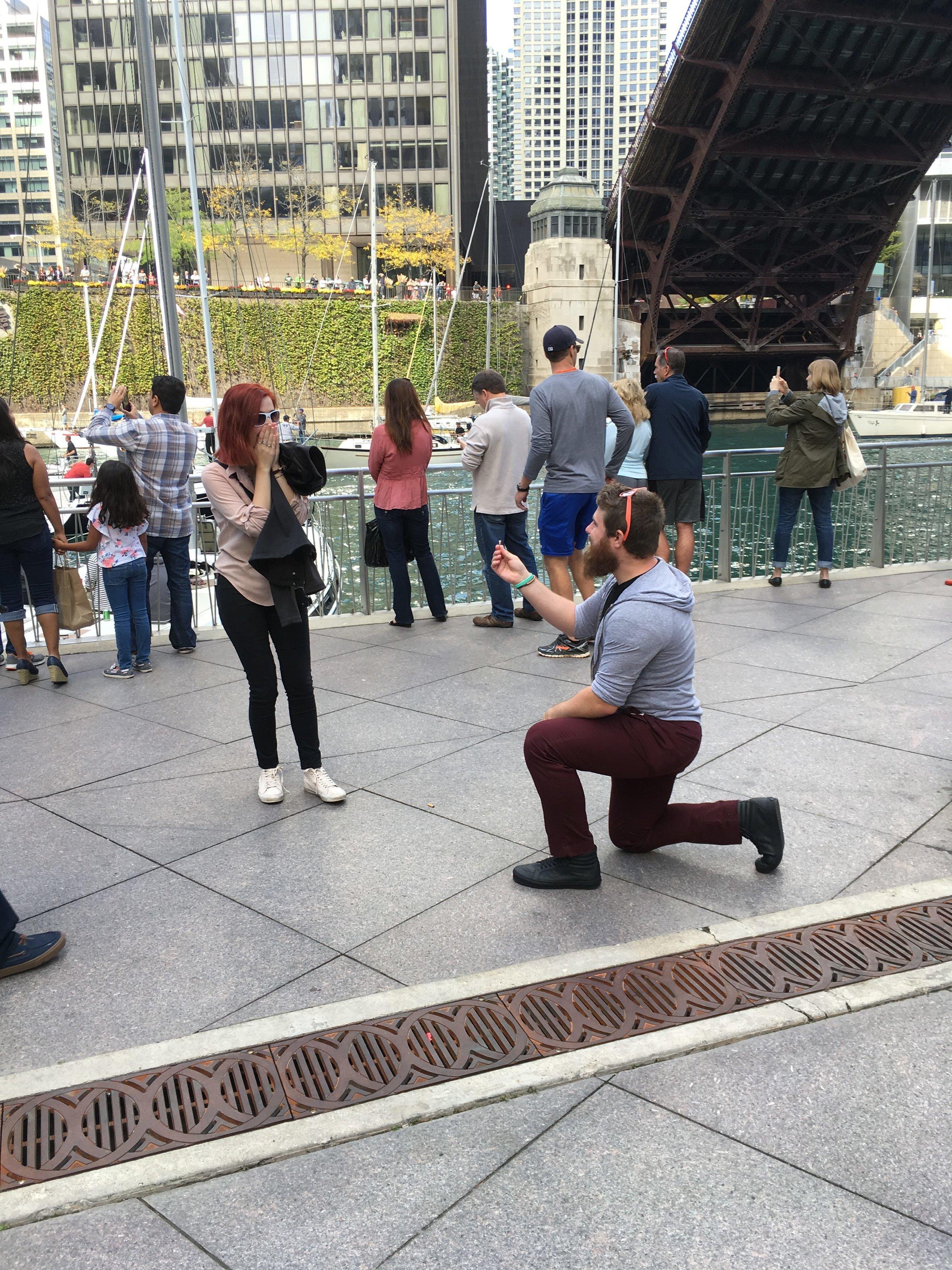 Chicago-Riverwalk-Proposal-Engagement31.JPG