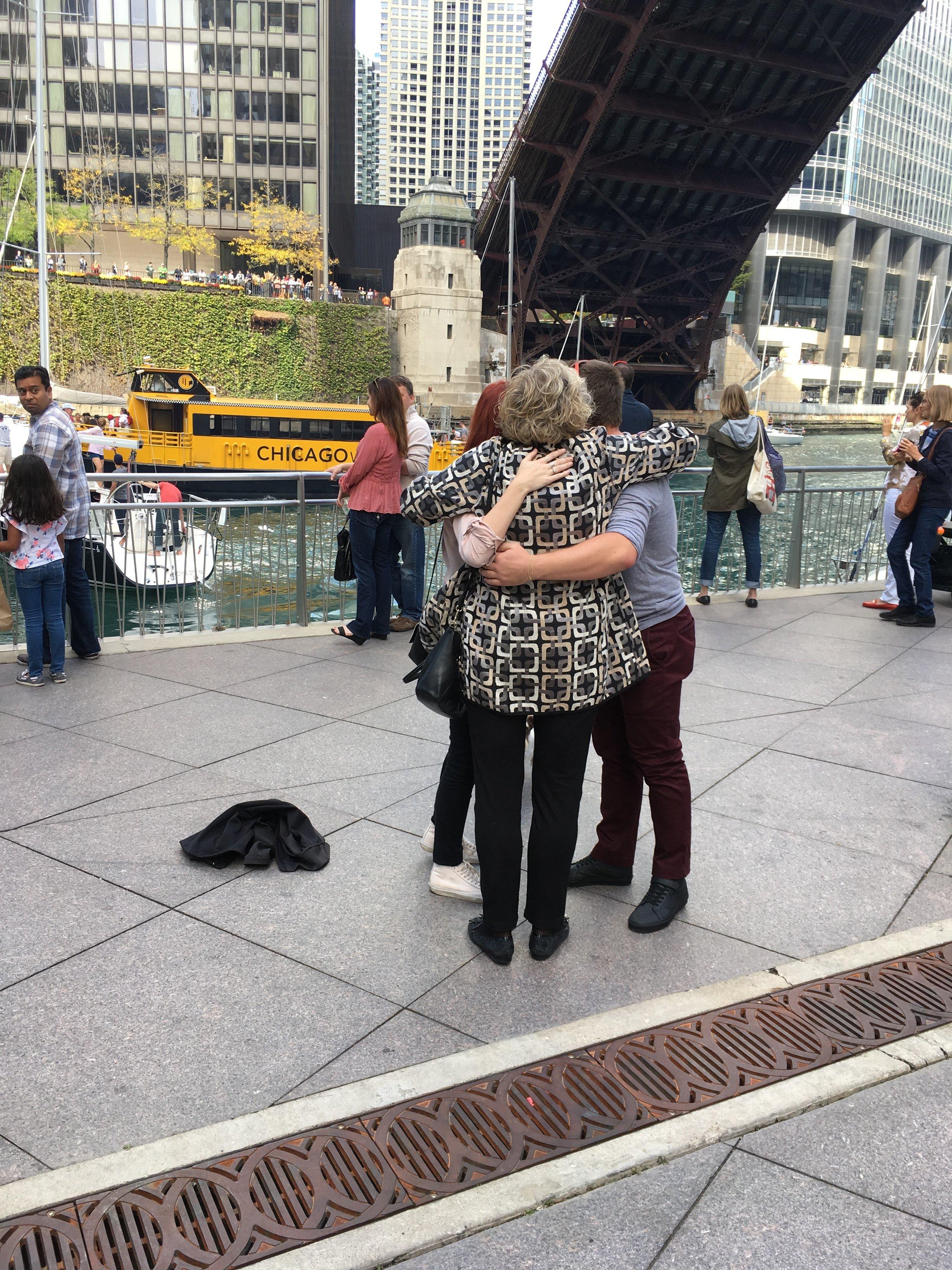 Chicago-Riverwalk-Proposal-Engagement41.JPG