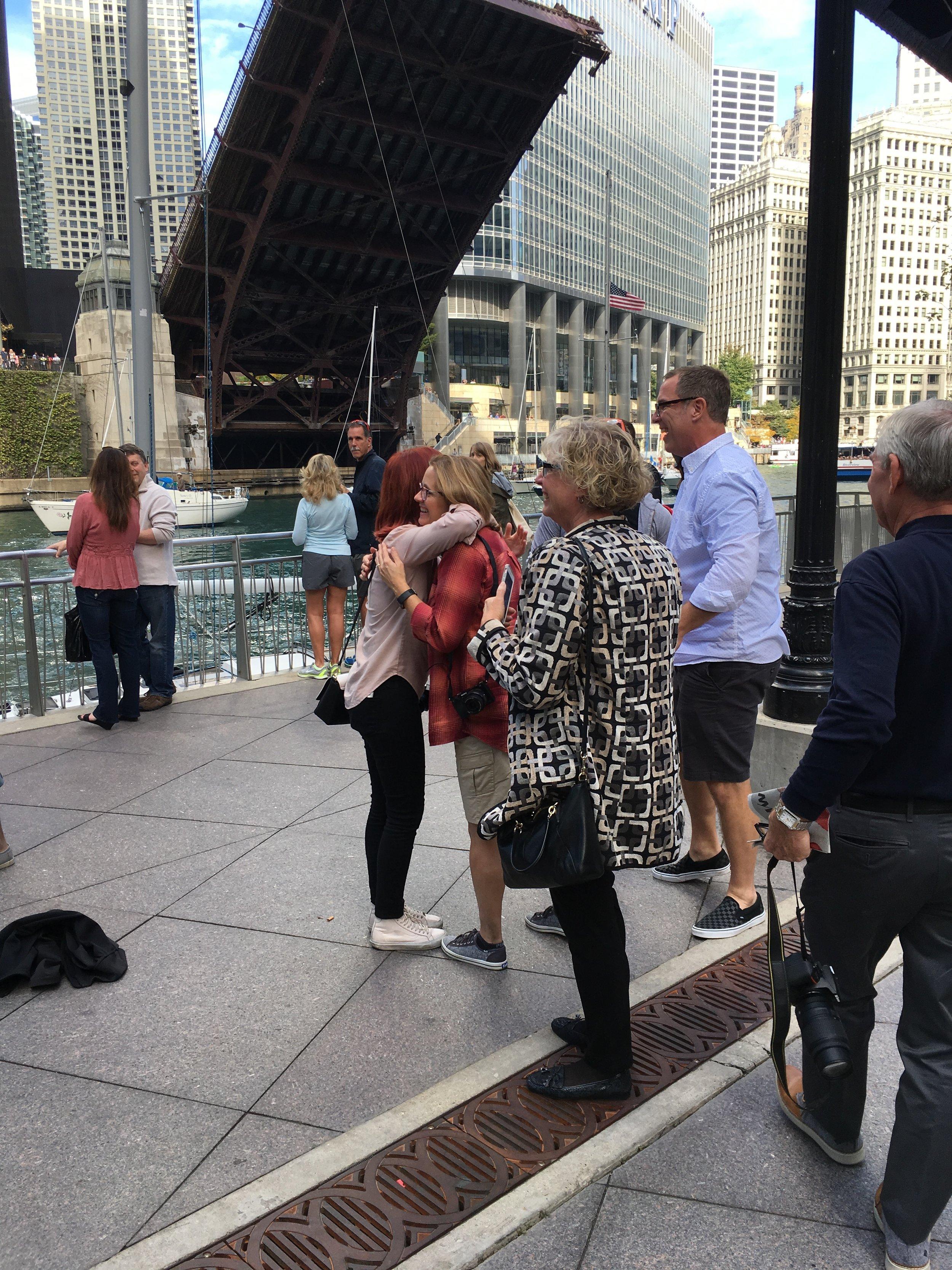 Chicago-Riverwalk-Proposal-Engagement42.JPG
