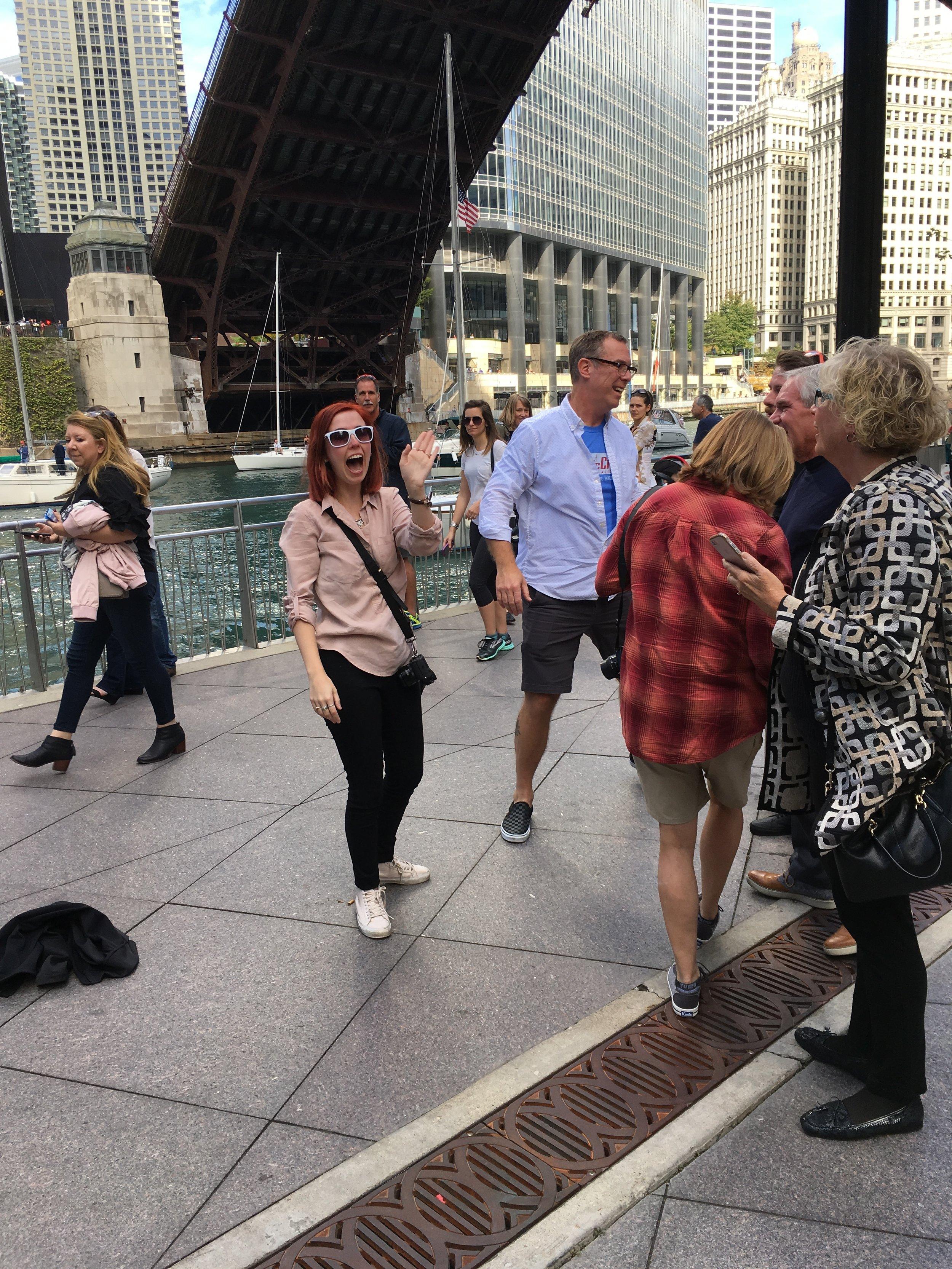 Chicago-Riverwalk-Proposal-Engagement43.JPG