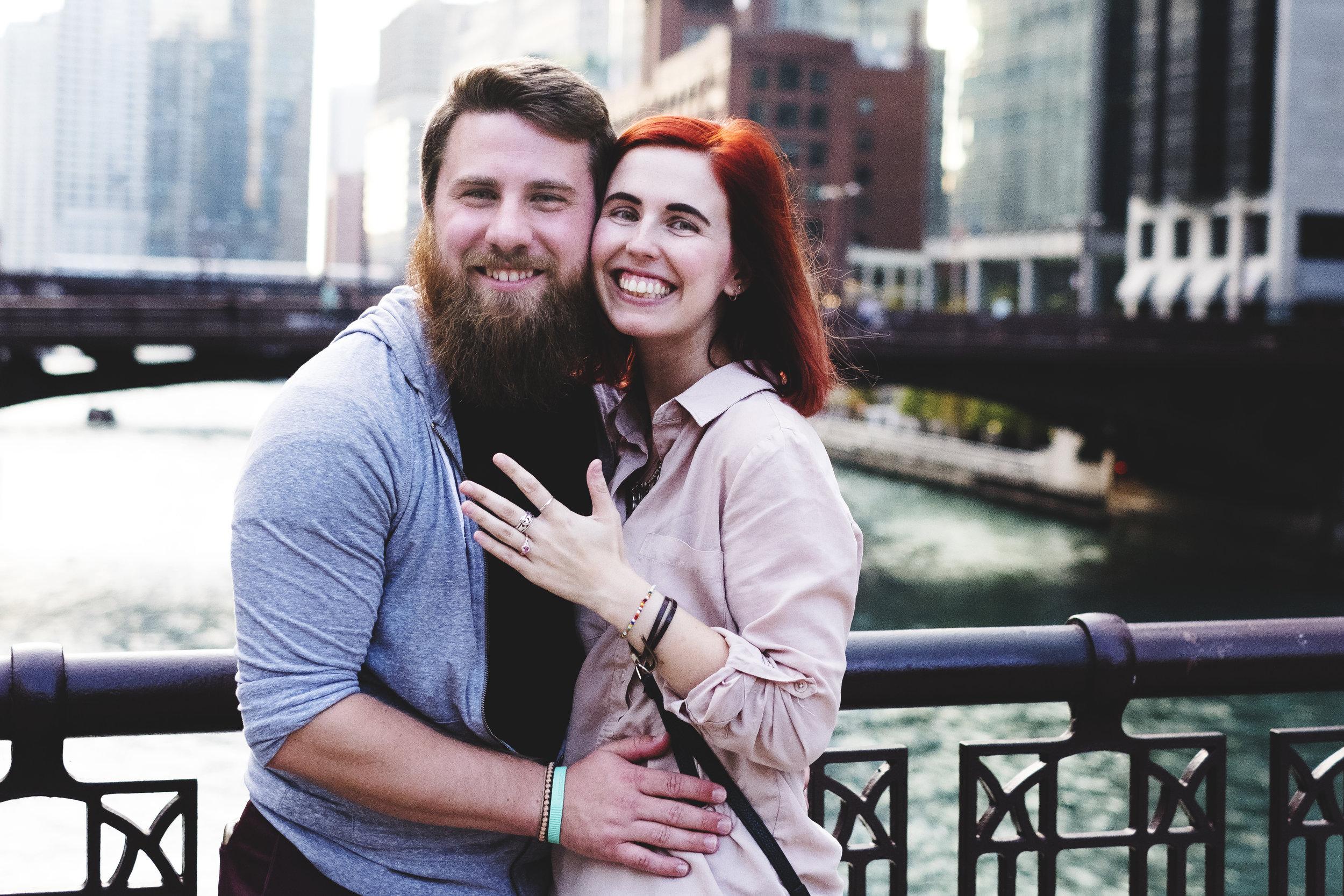Chicago-Riverwalk-Proposal-Engagement53.jpg