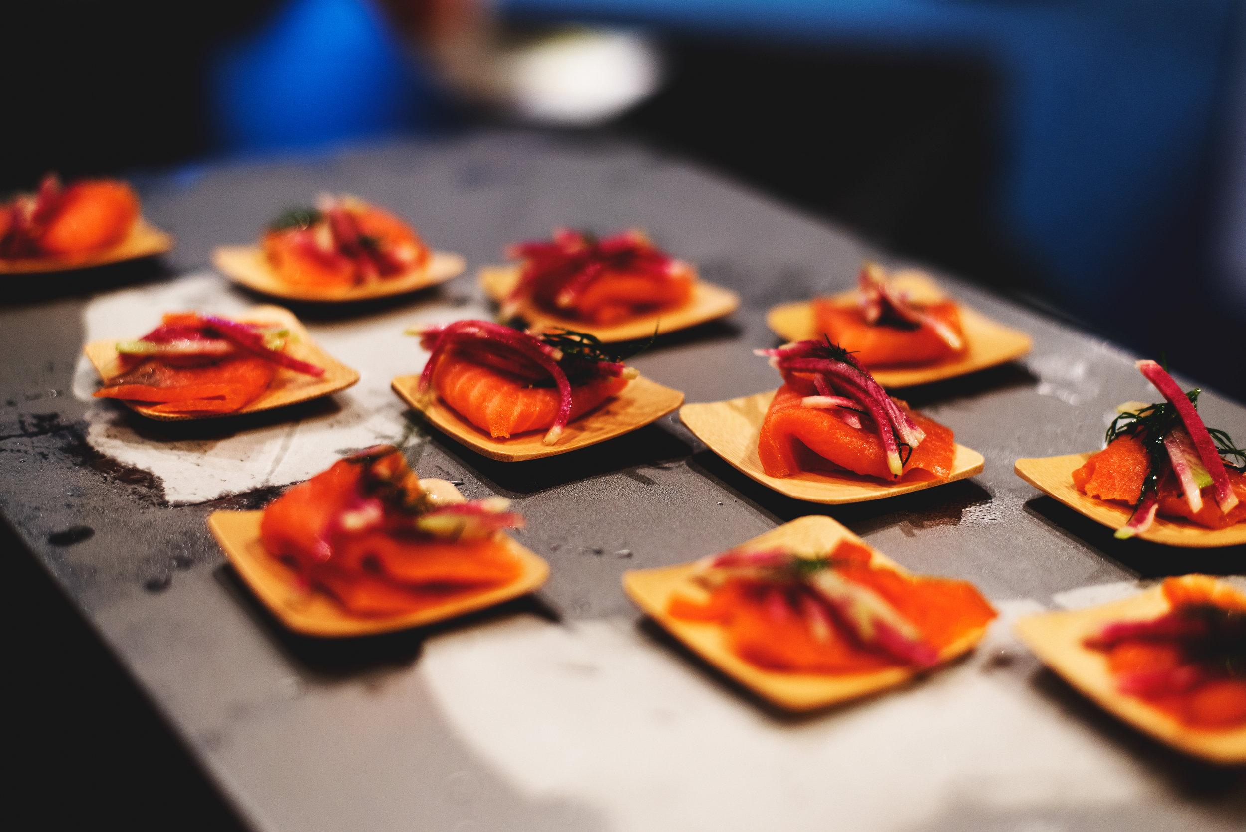 FoodFanaticsLive-Event-Food-Photography014.jpg