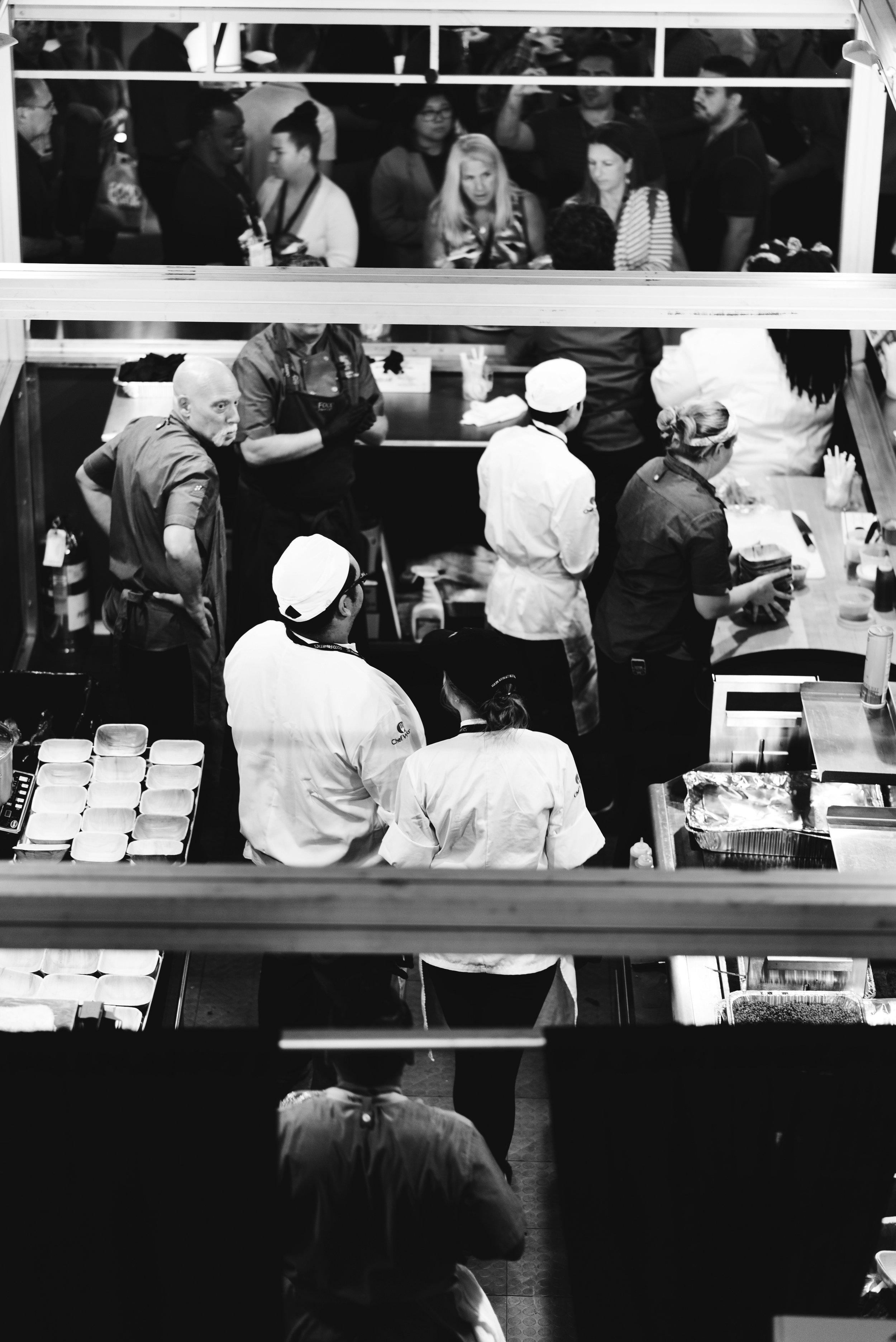 FoodFanaticsLive-Event-Food-Photography036.jpg