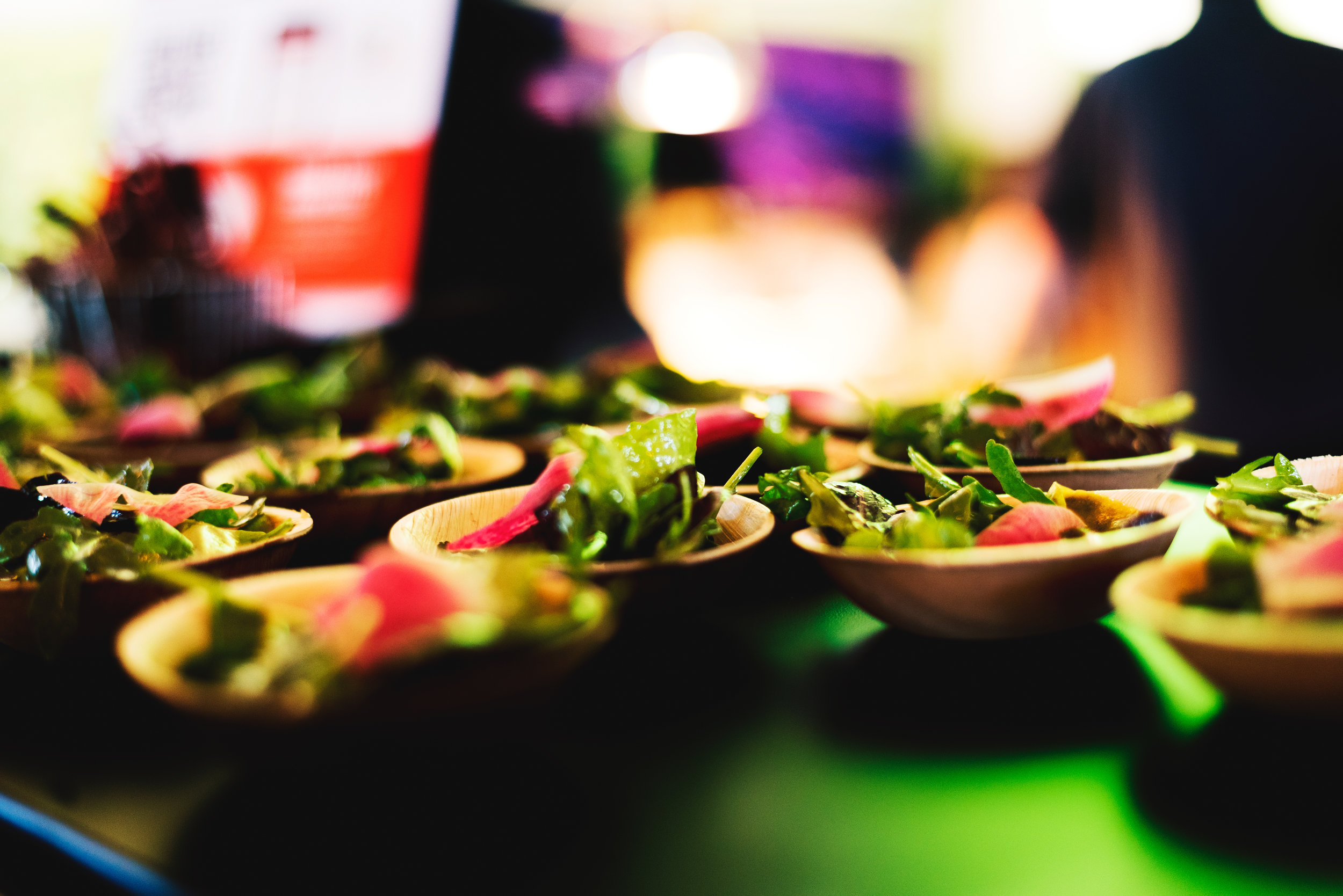 FoodFanaticsLive-Event-Food-Photography043.jpg