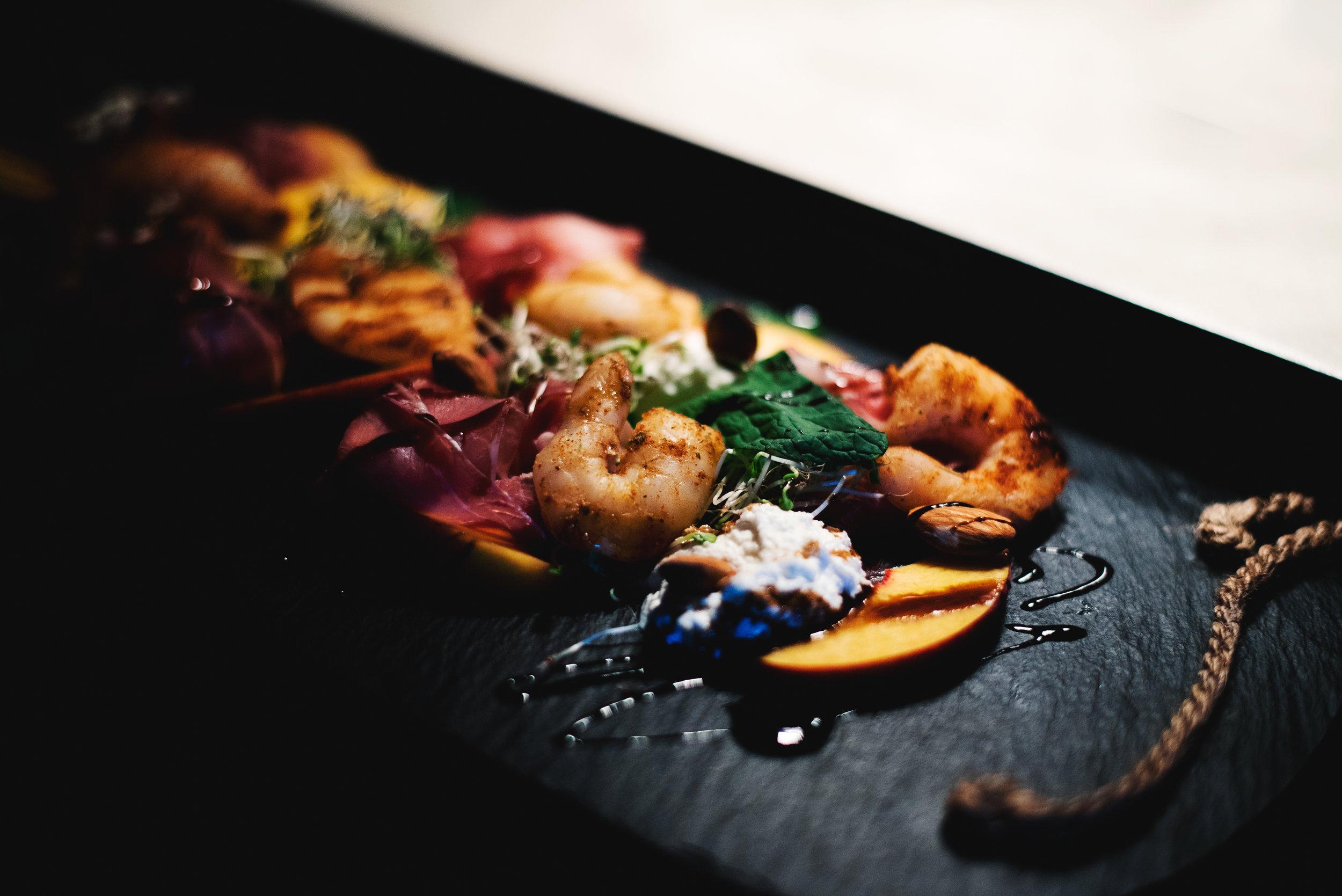 FoodFanaticsLive-Event-Food-Photography047.jpg