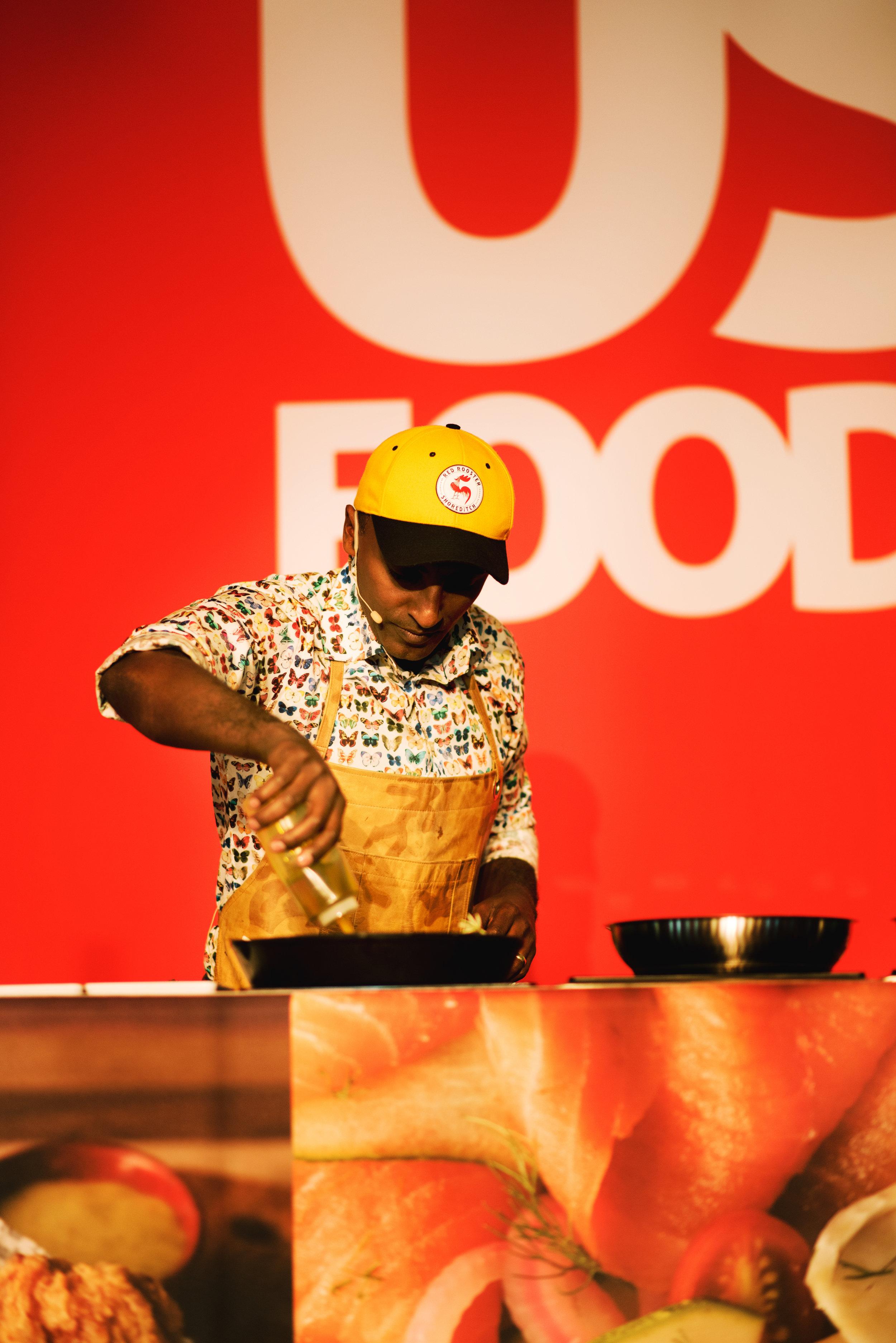 FoodFanaticsLive-Event-Food-Photography049.jpg