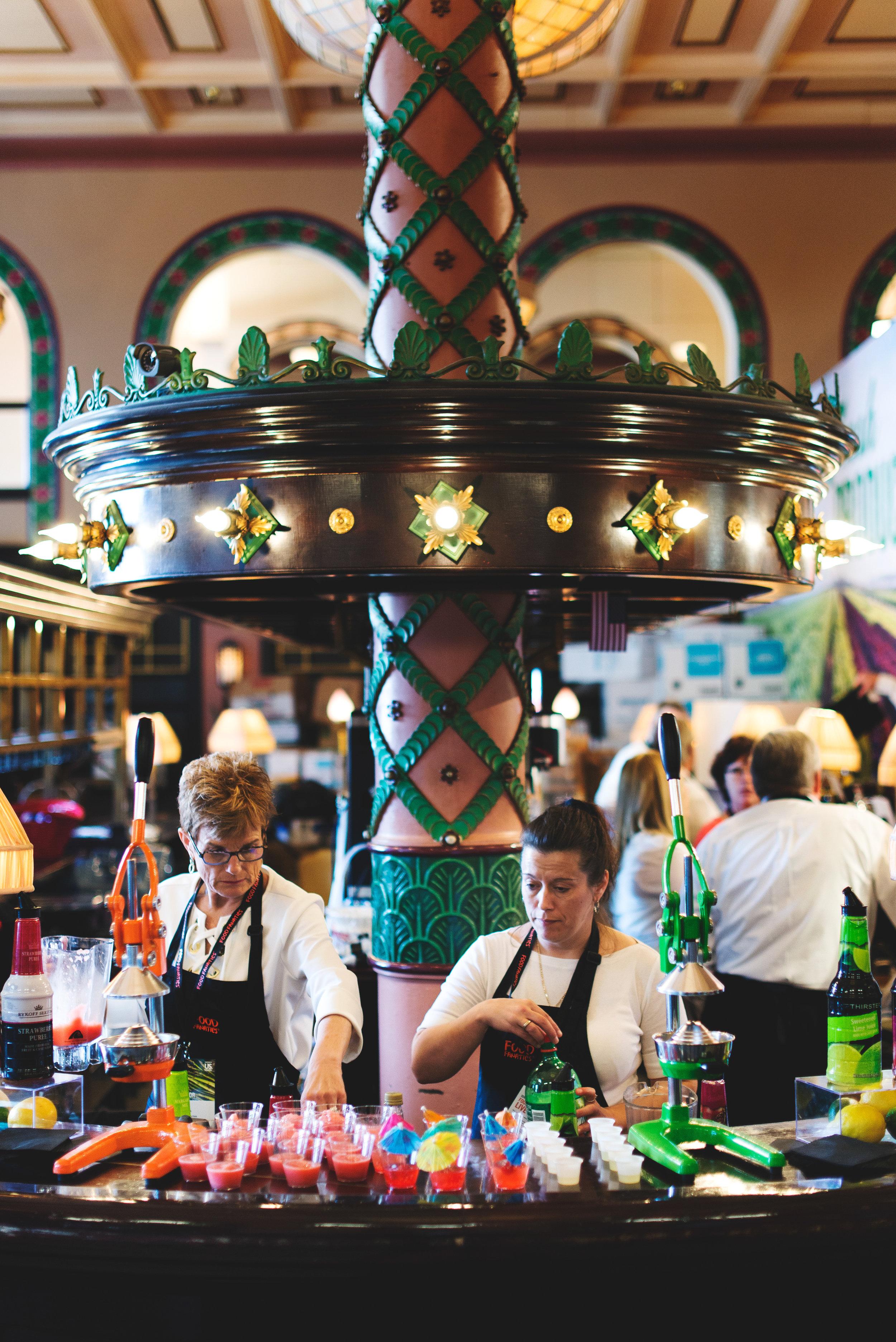 FoodFanaticsLive-Event-Food-Photography056.jpg