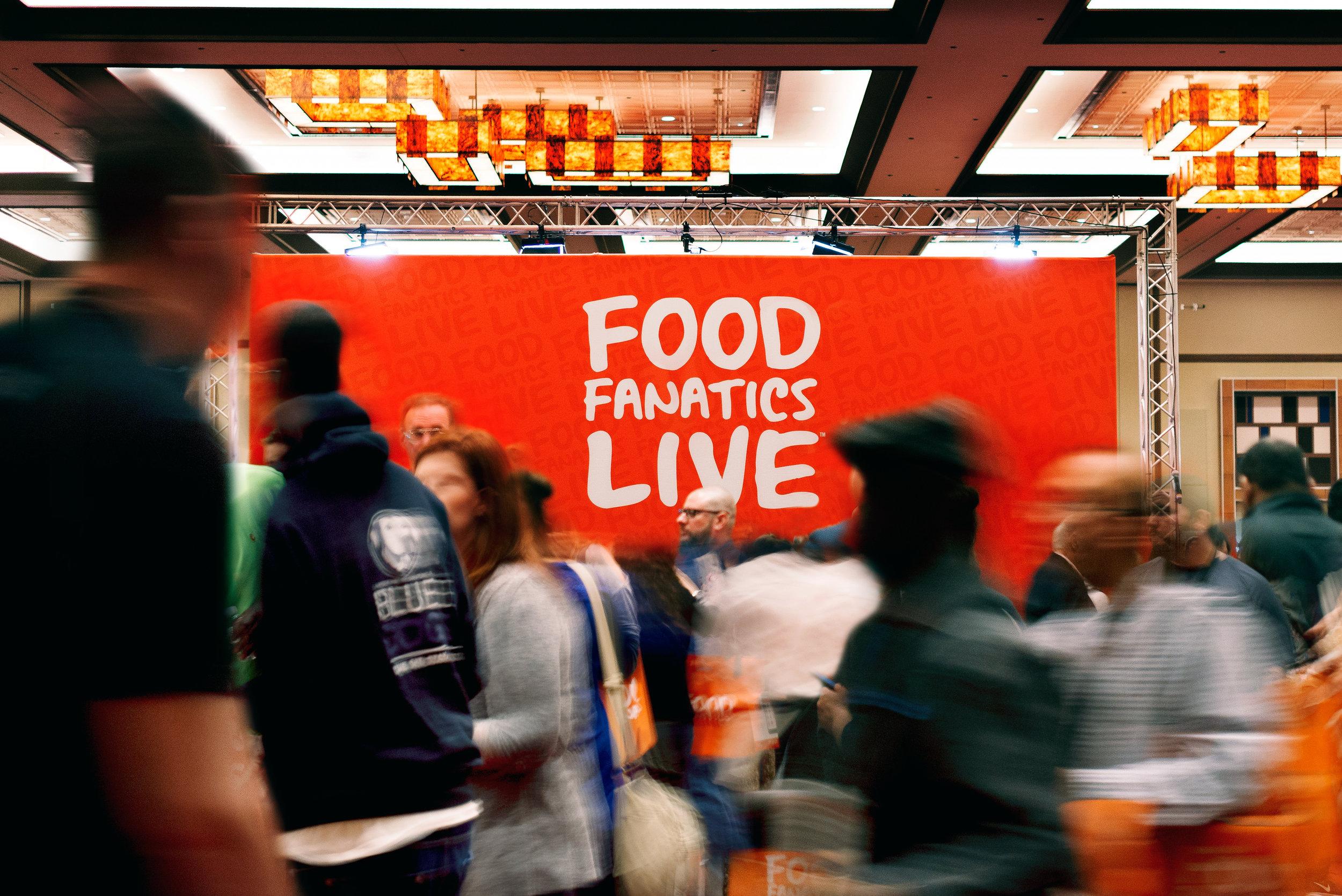 FoodFanaticsLive-Event-Food-Photography064.jpg