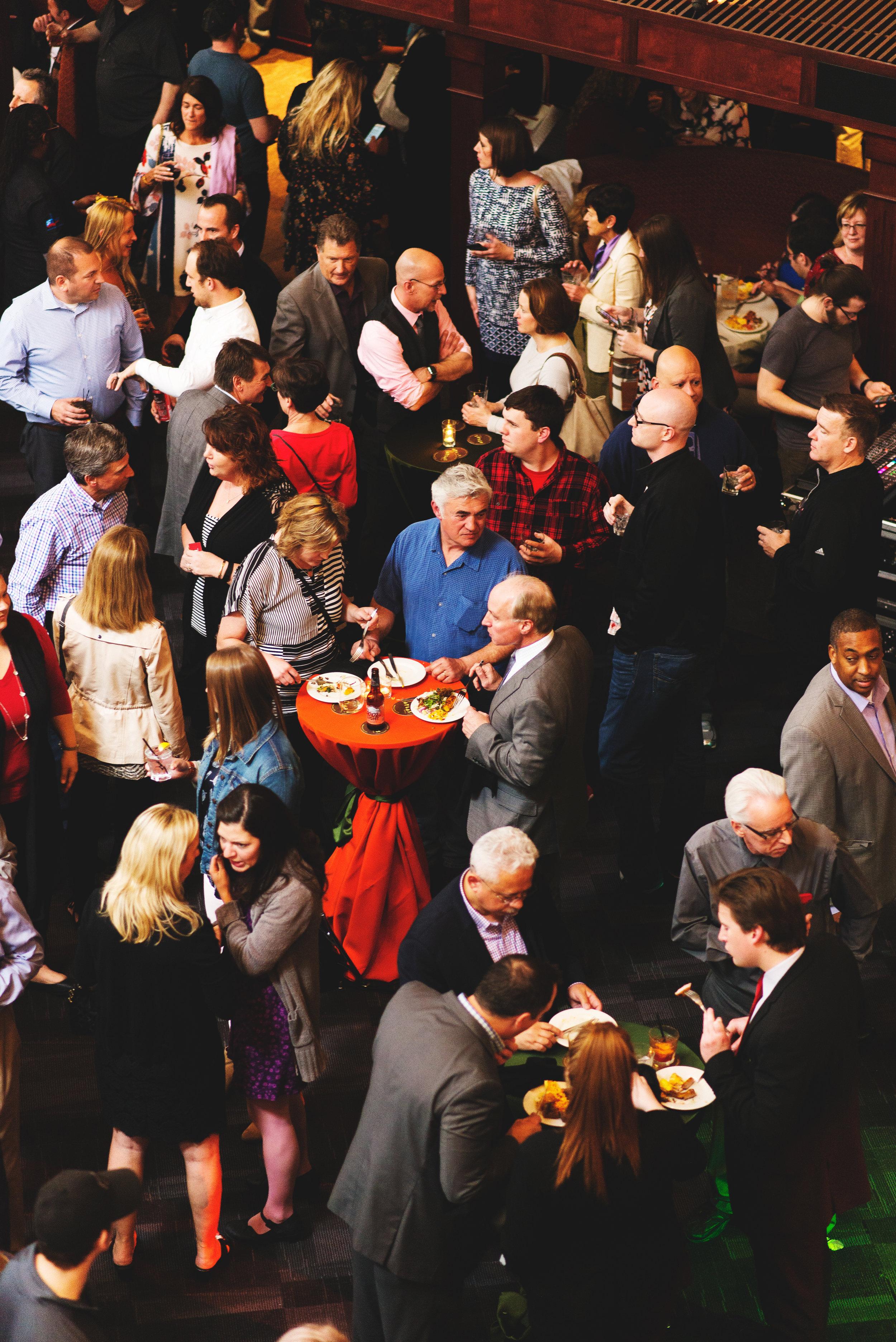 FoodFanaticsLive-Event-Food-Photography070.jpg