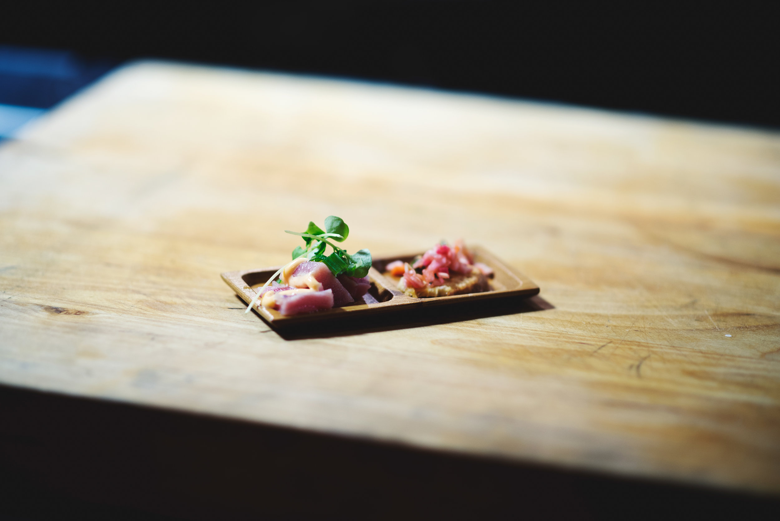 FoodFanaticsLive-Event-Food-Photography073.jpg