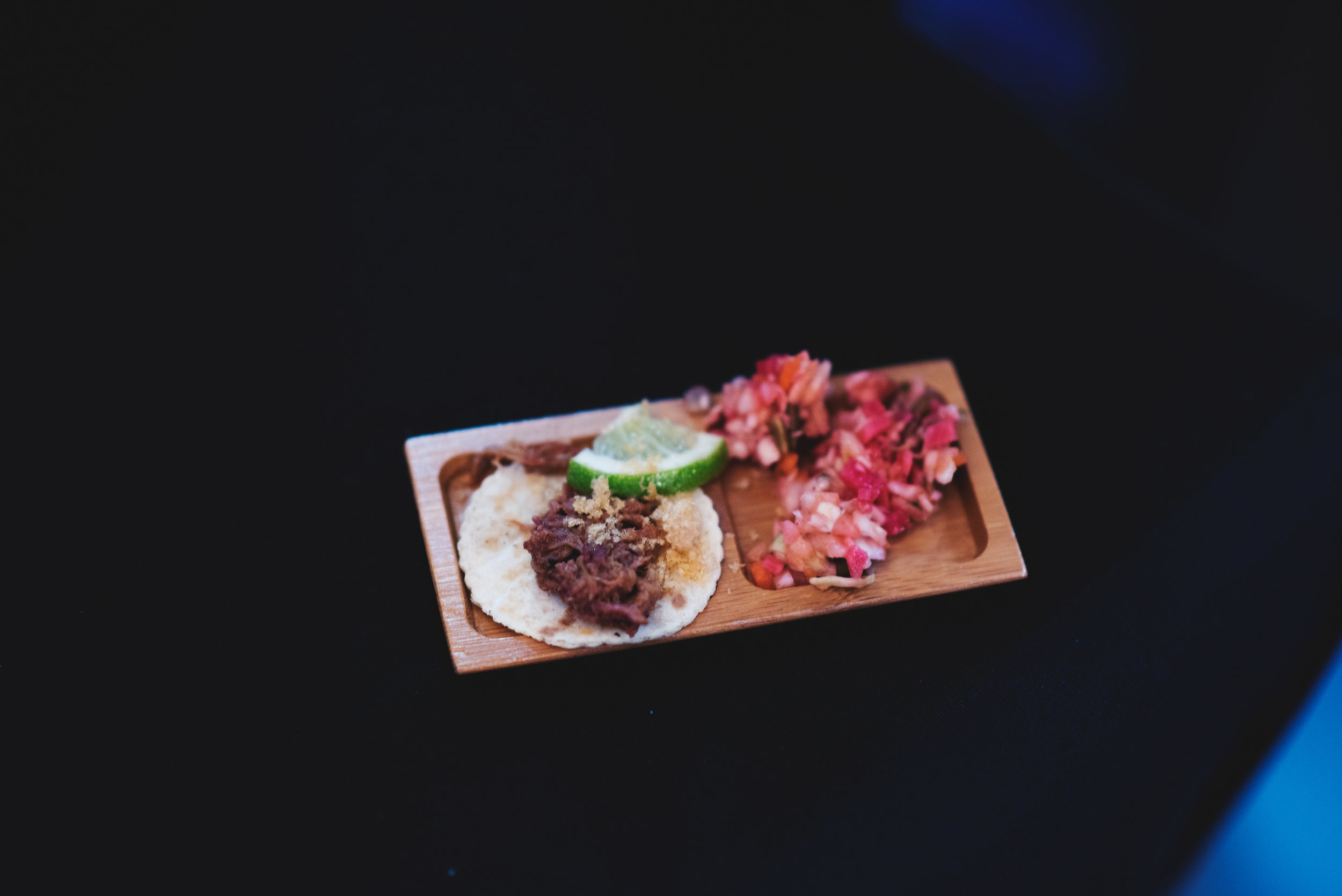 FoodFanaticsLive-Event-Food-Photography081.jpg