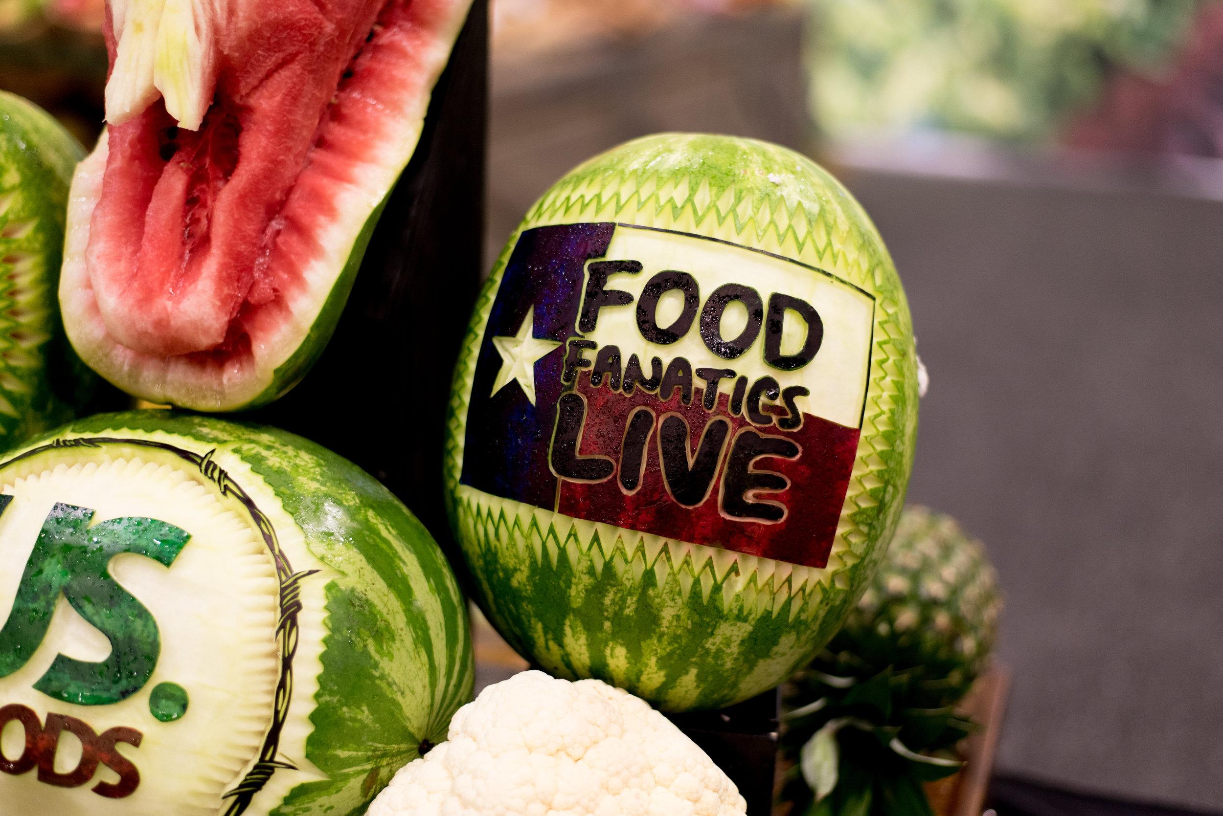 FoodFanaticsLive-Event-Food-Photography085.jpg