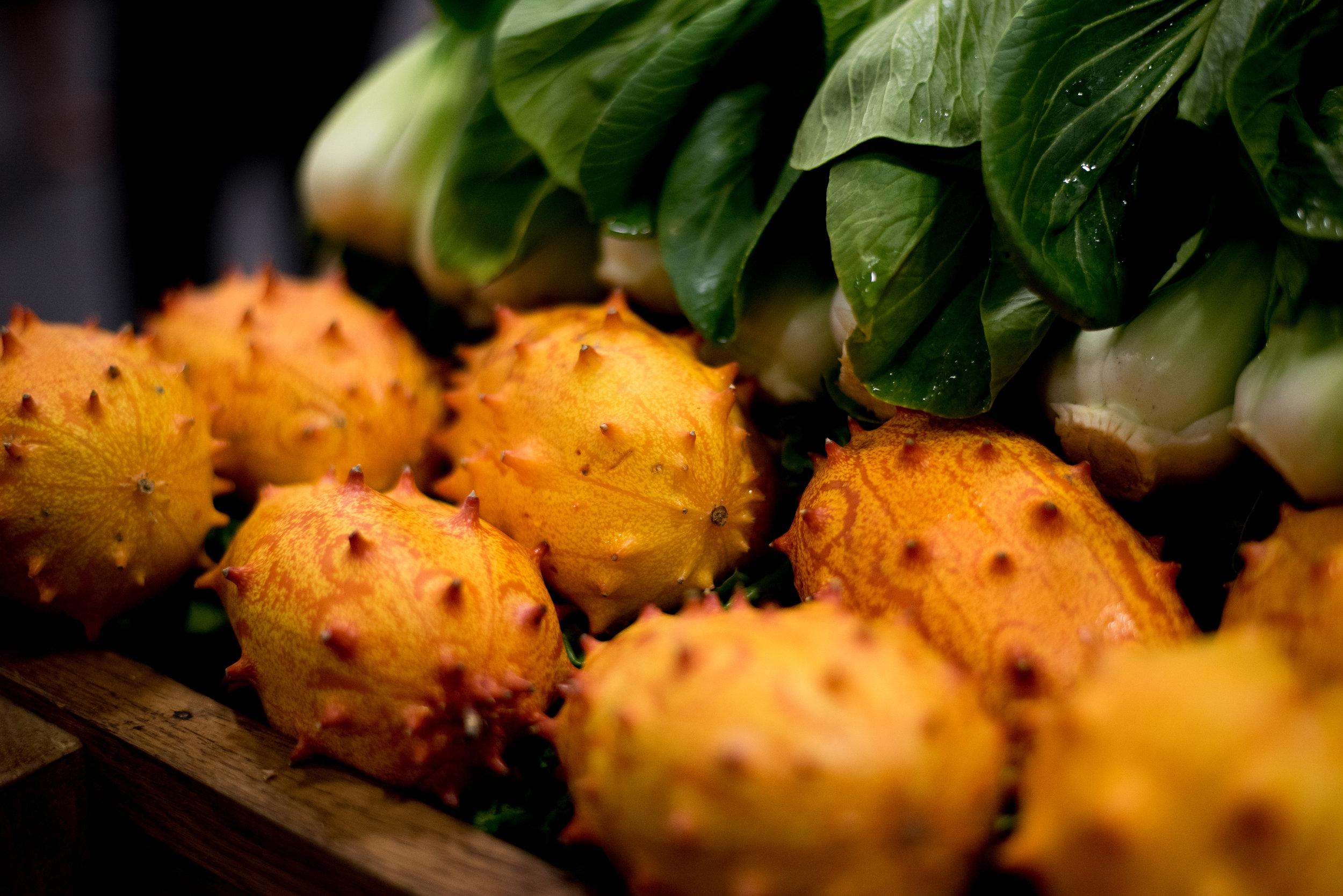 FoodFanaticsLive-Event-Food-Photography090.jpg