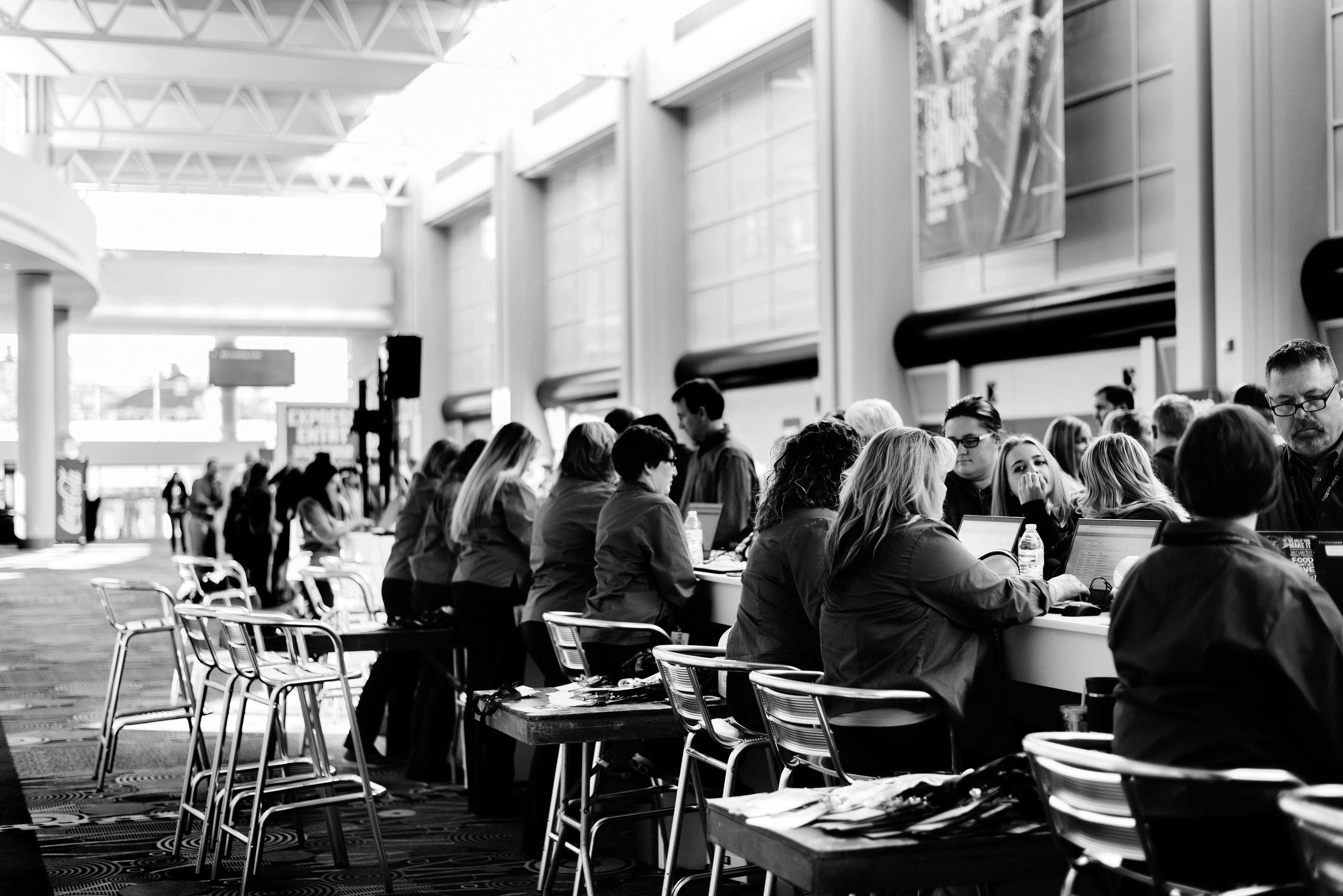 FoodFanaticsLive-Event-Food-Photography110.jpg