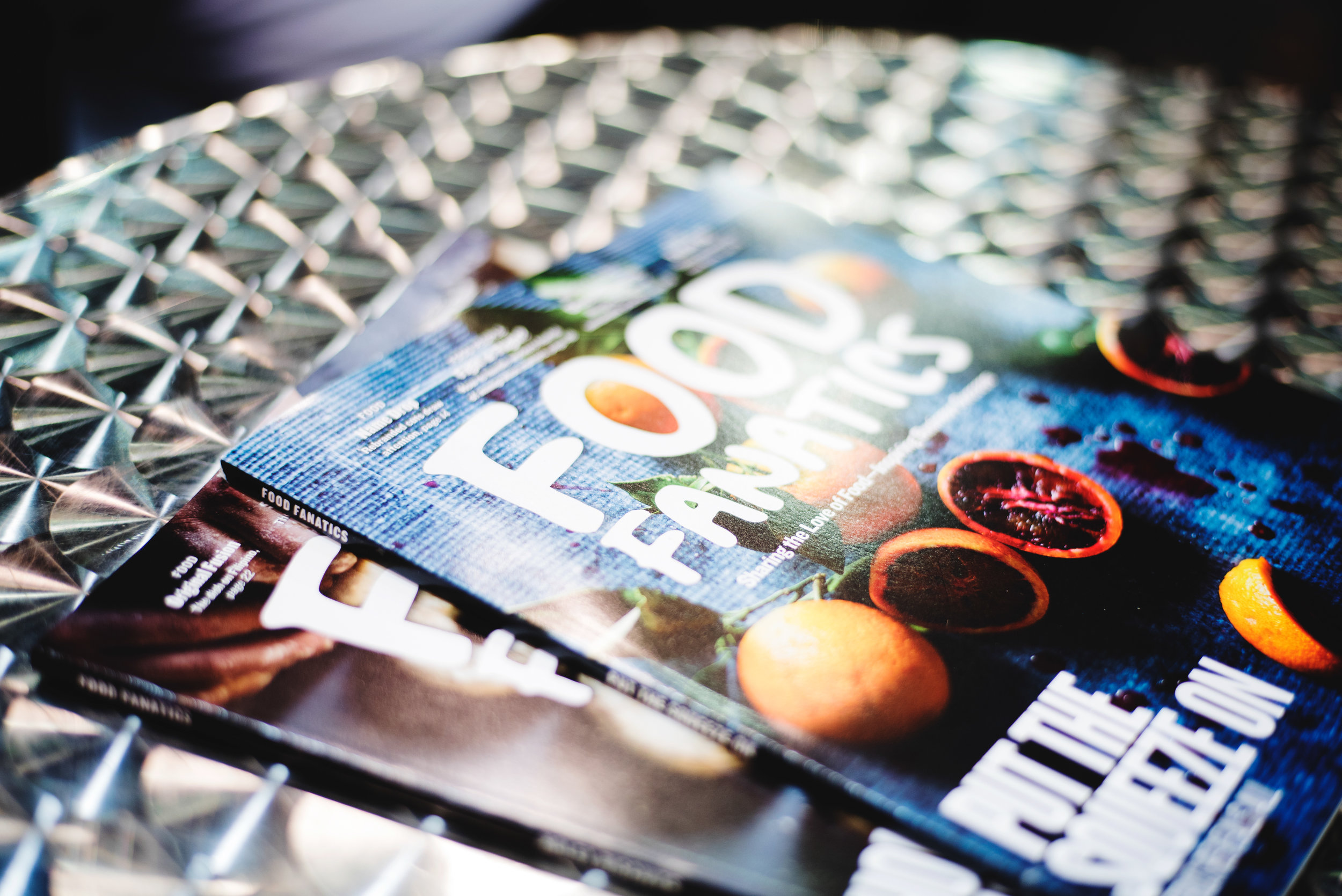 FoodFanaticsLive-Event-Food-Photography117.jpg