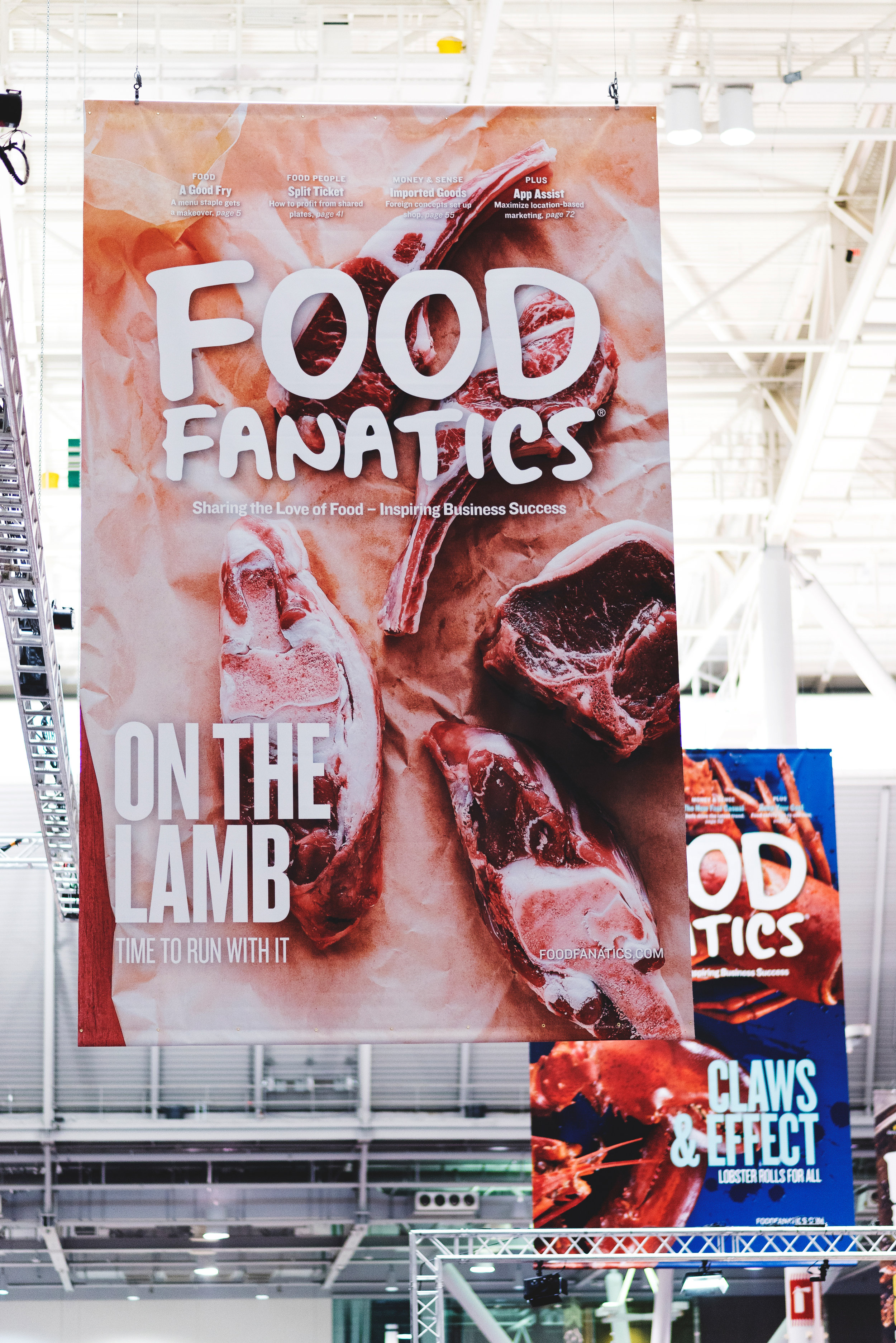 FoodFanaticsLive-Event-Food-Photography128.jpg