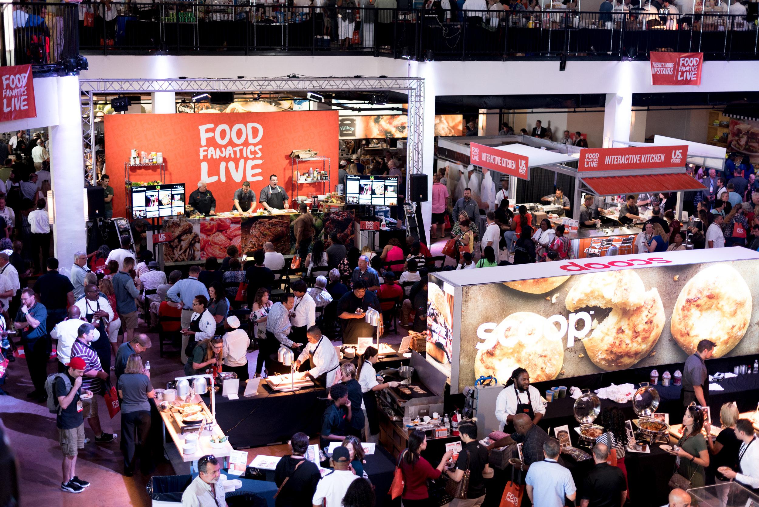 FoodFanaticsLive-Event-Food-Photography145.jpg