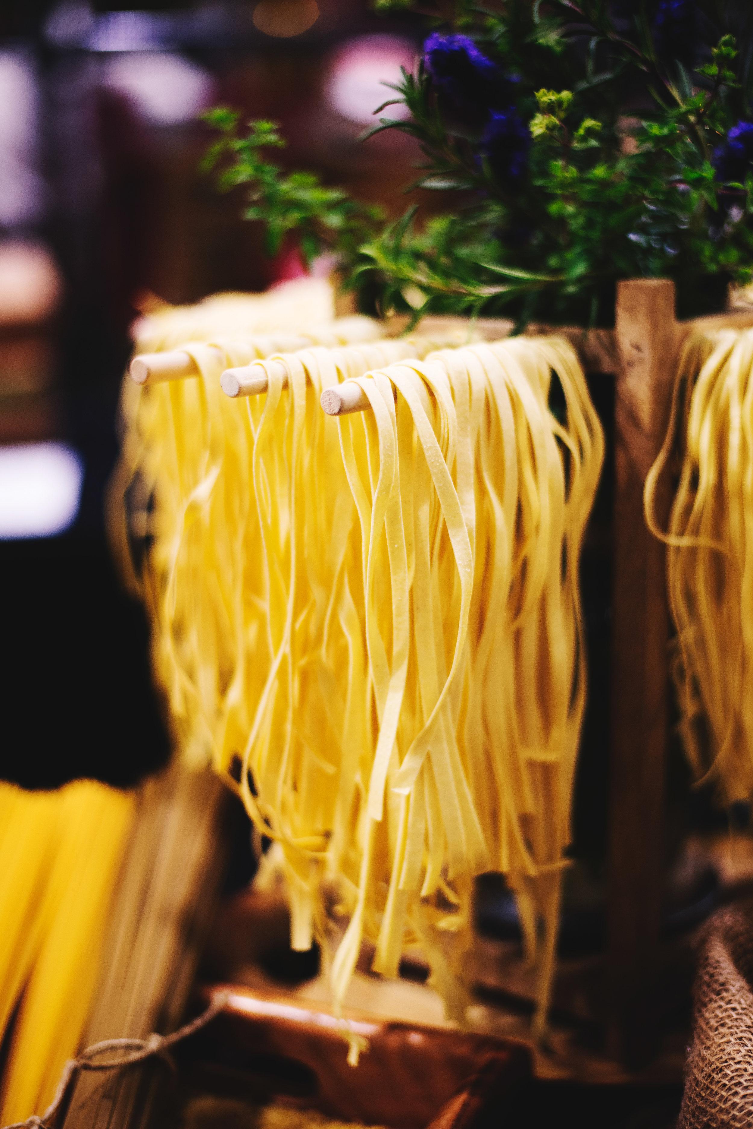 FoodFanaticsLive-Event-Food-Photography150.jpg