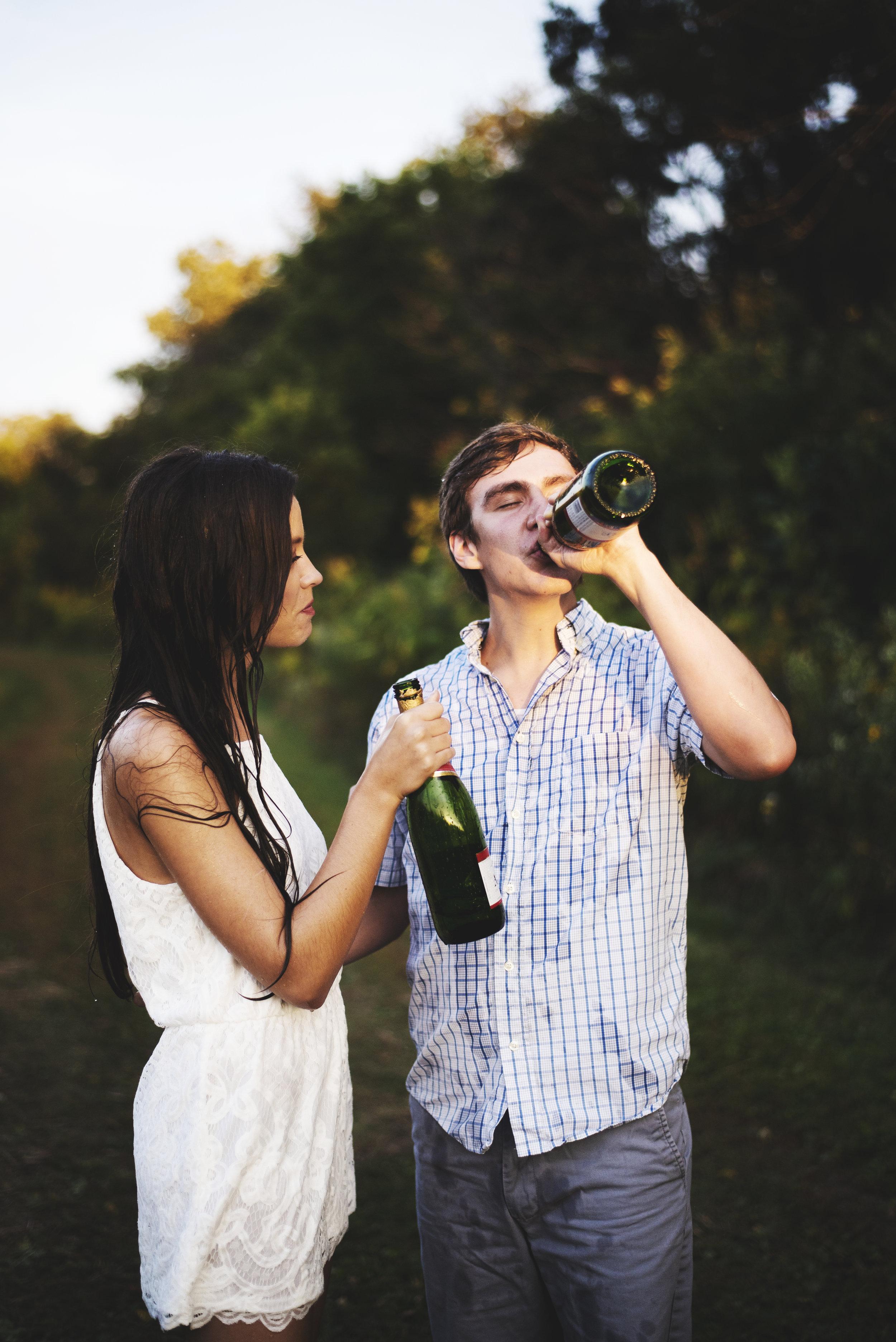Danada-House-Champagne-Shoot047.jpg