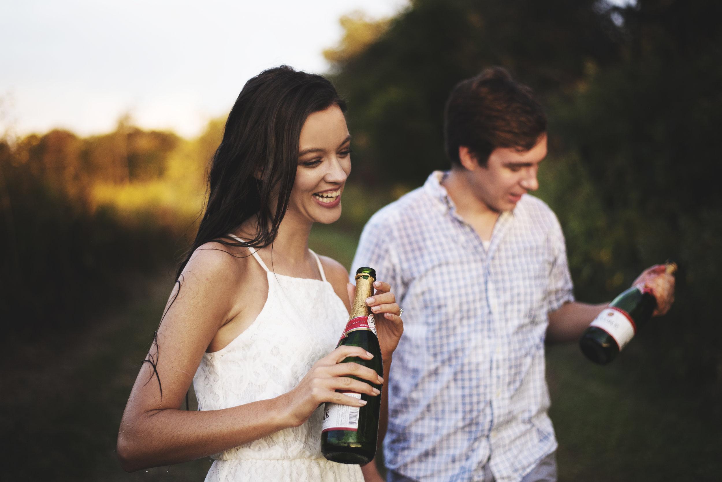 Danada-House-Champagne-Shoot050.jpg