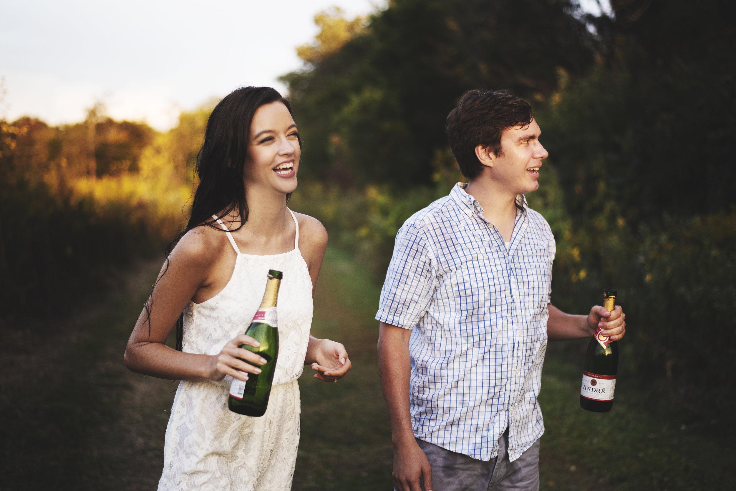 Danada-House-Champagne-Shoot052.jpg
